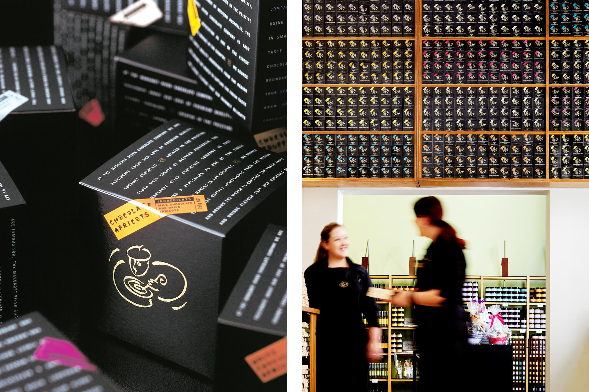 margaret_river_chocolate_company_store