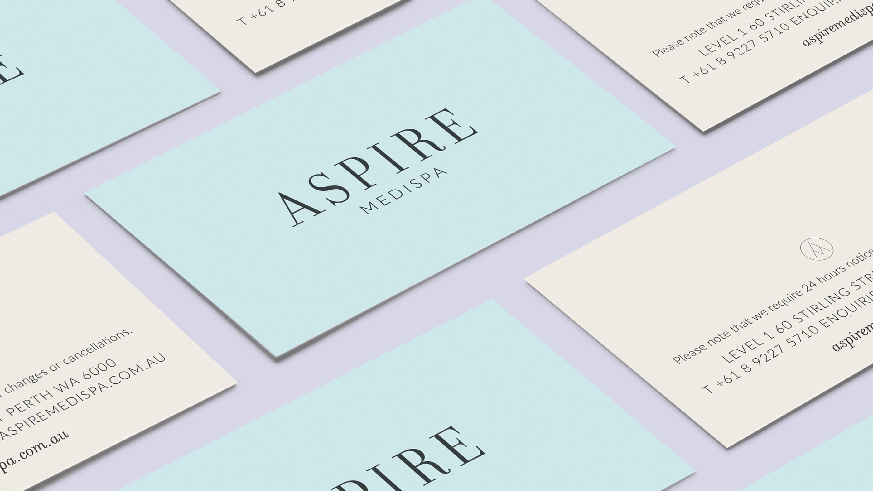 aspire-business-cards