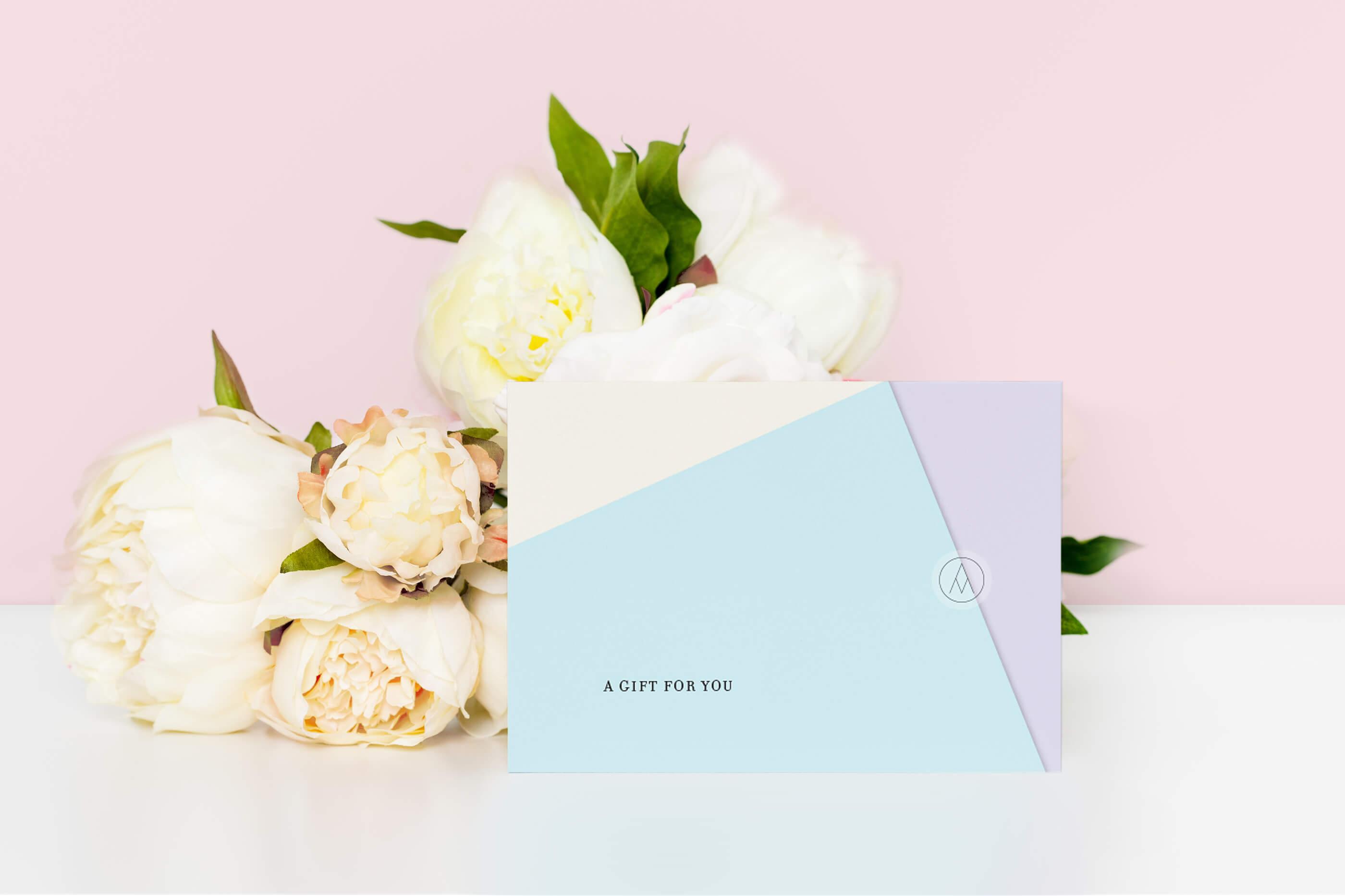 aspire-gift-card