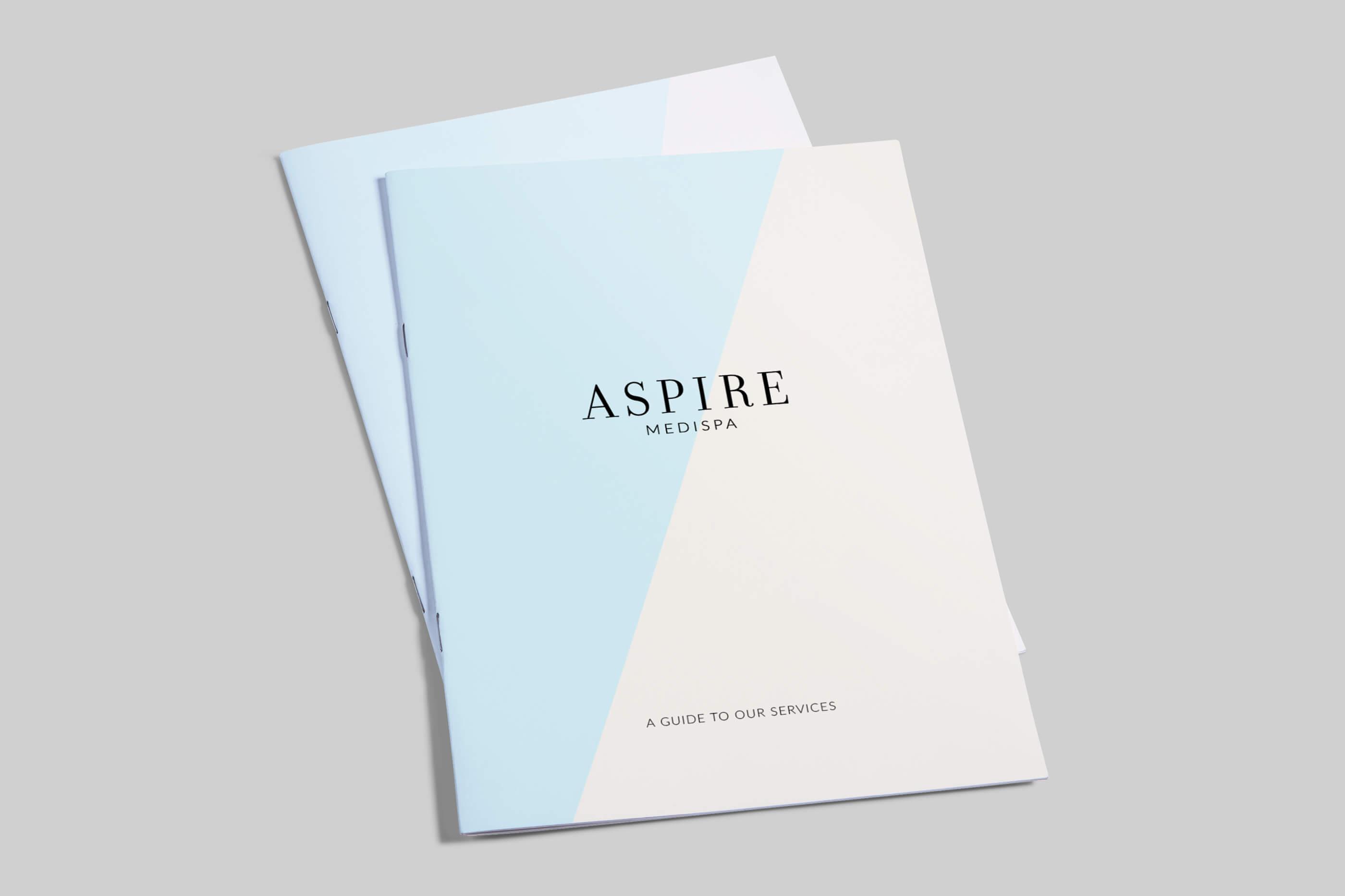 aspire-medispa-guide