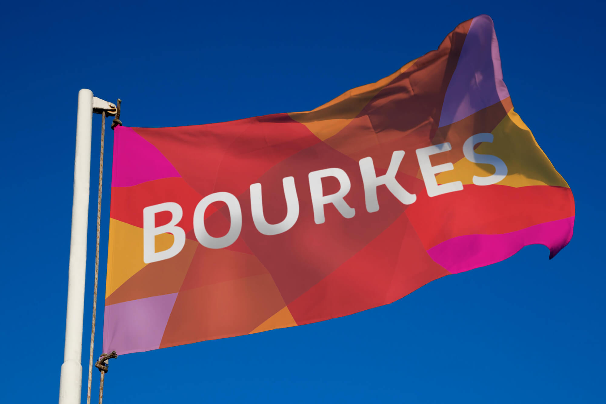 bourkes-flag