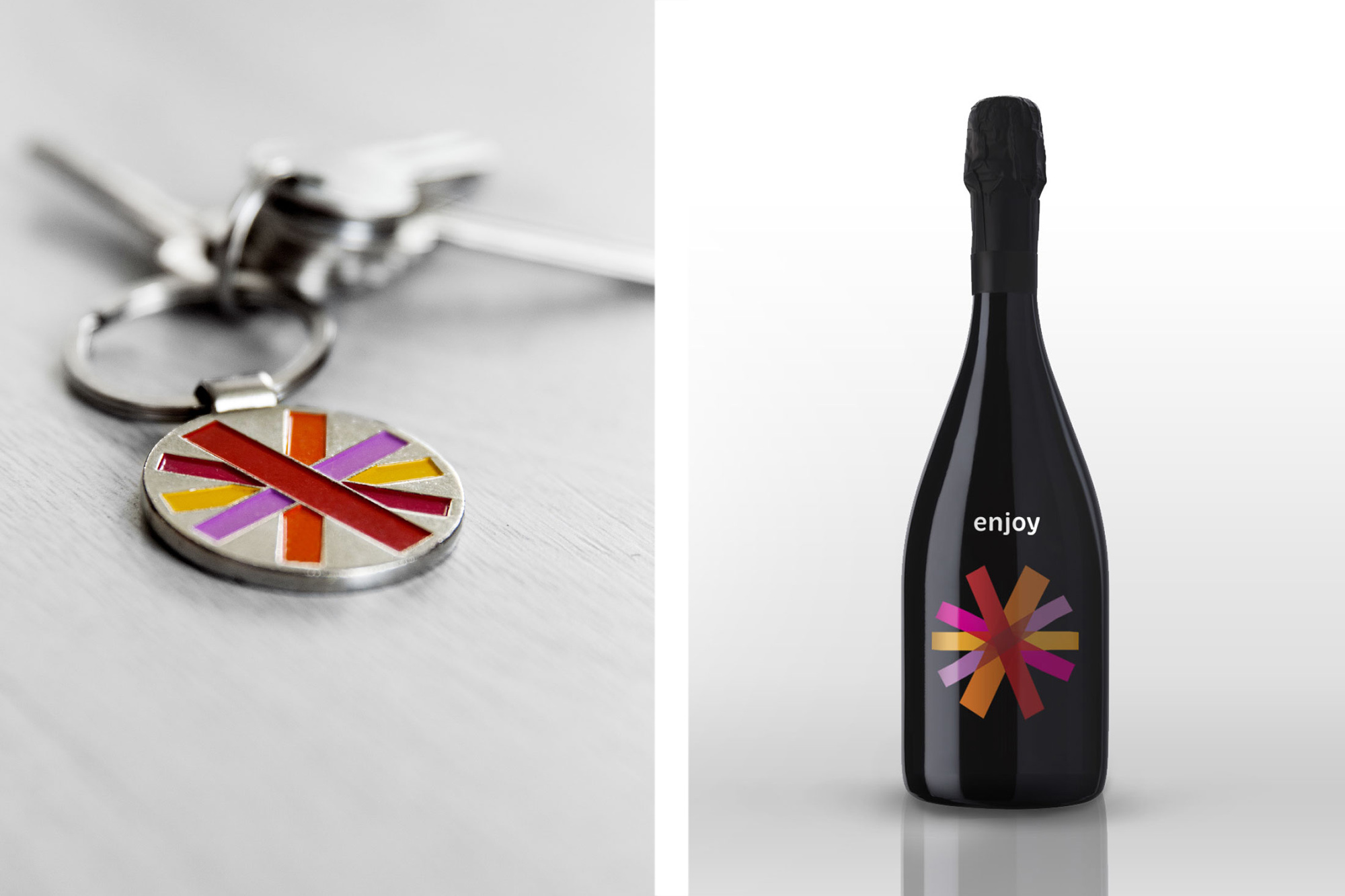 bourkes-keyrings-wine