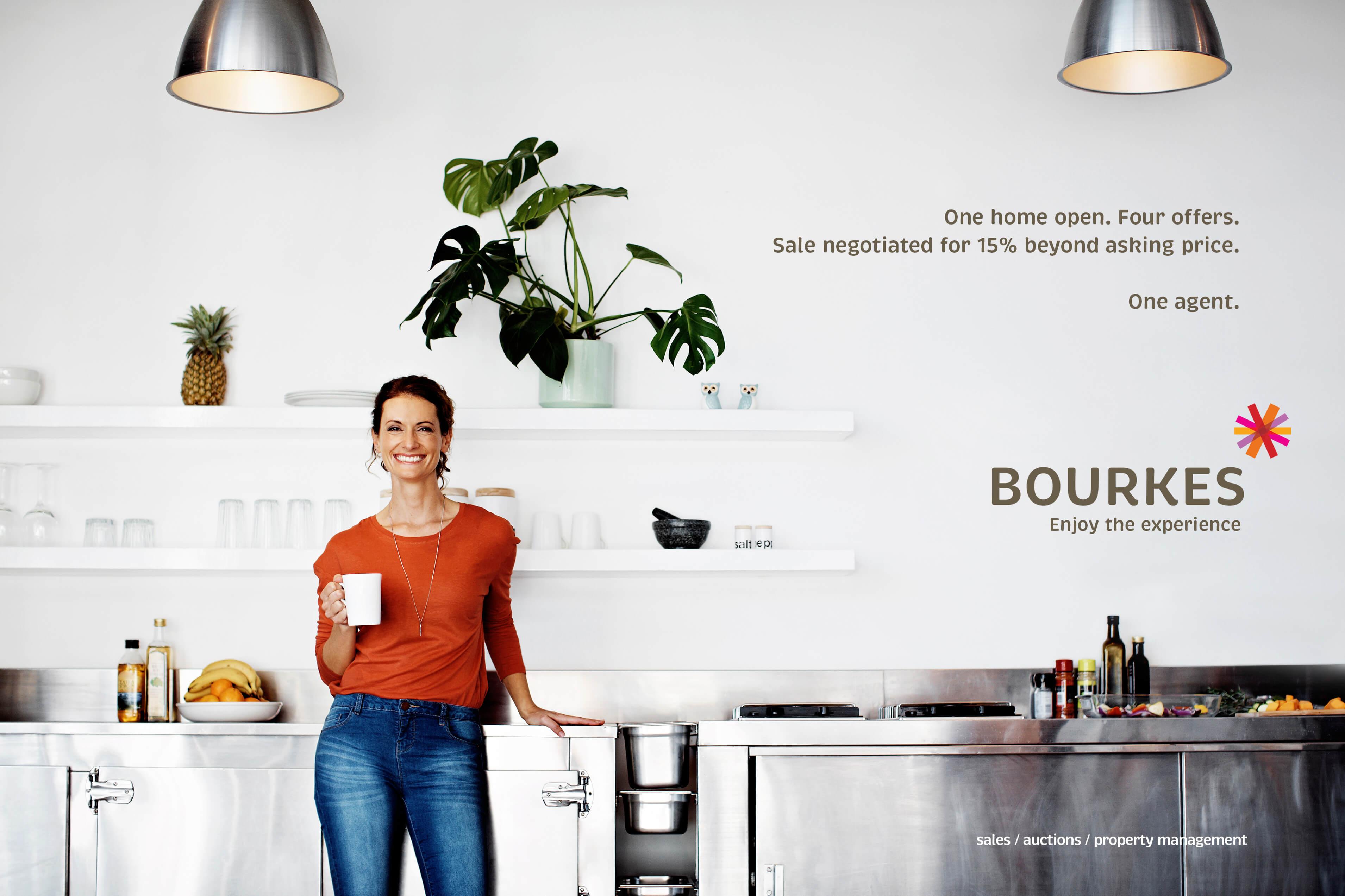 bourkes-real-estate-ad