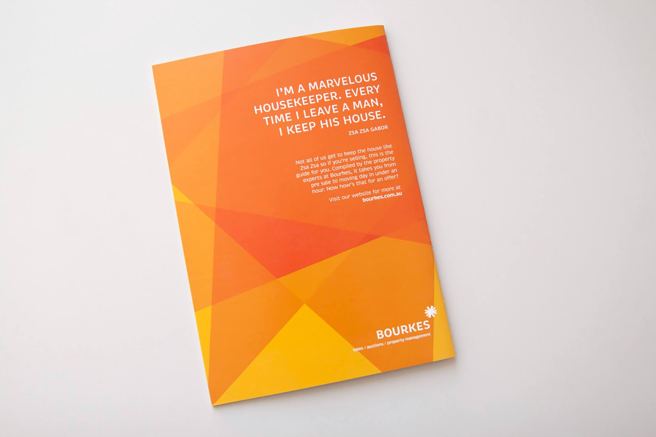bourkes-realestate-brochure-backcover1