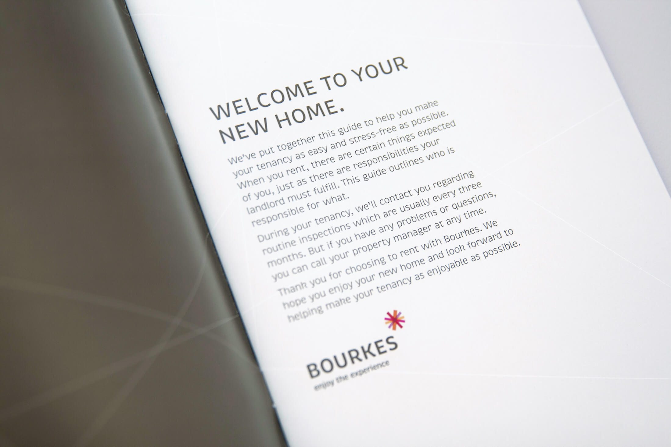 bourkes-realestate-brochure-design-inside2