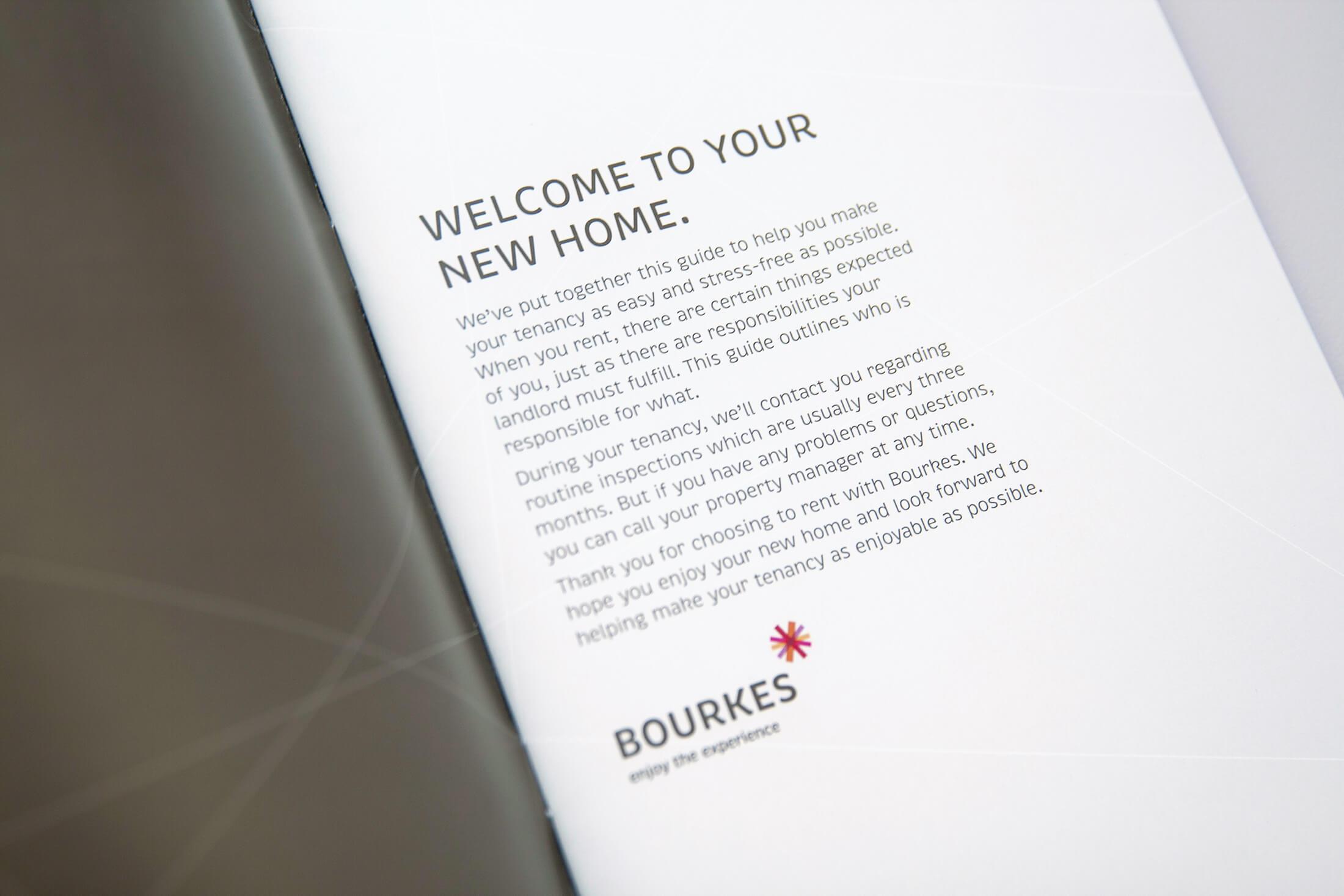 bourkes-realestate-brochure-design-inside2