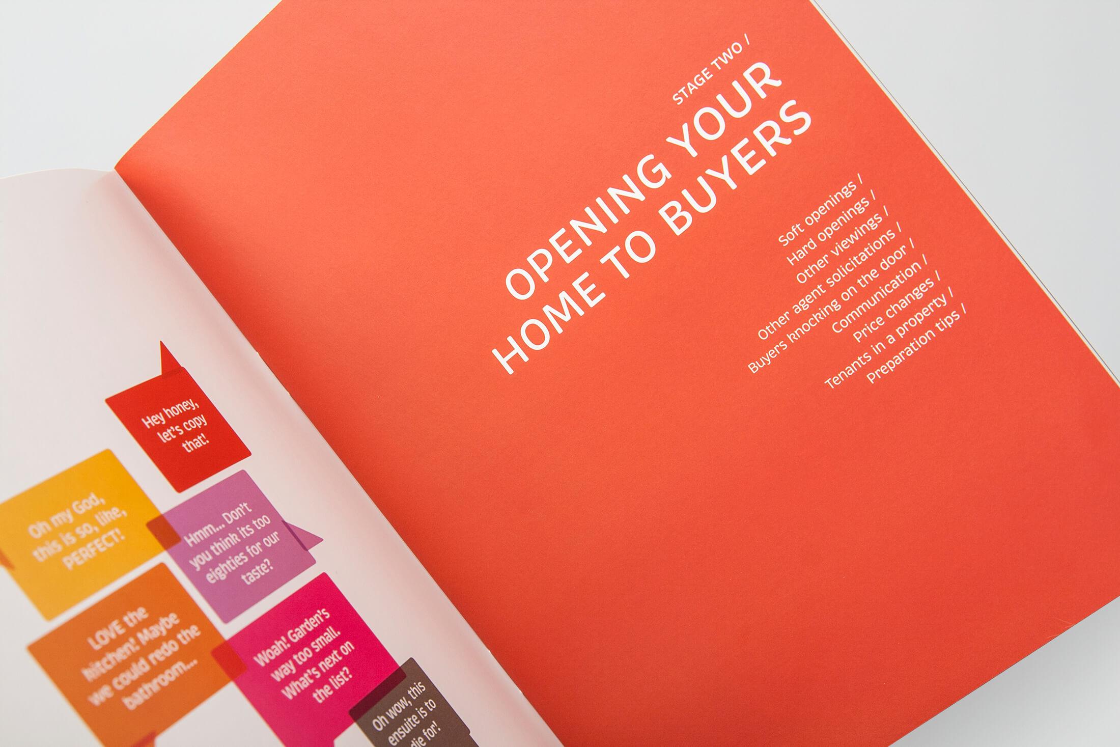 bourkes-realestate-brochure-design-stage2