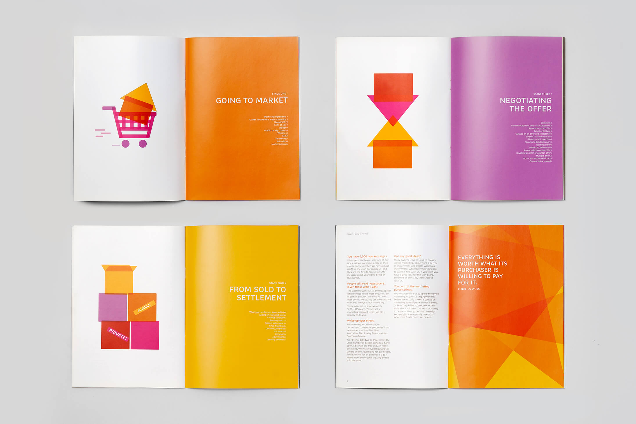 bourkes-realestate-brochure-inside