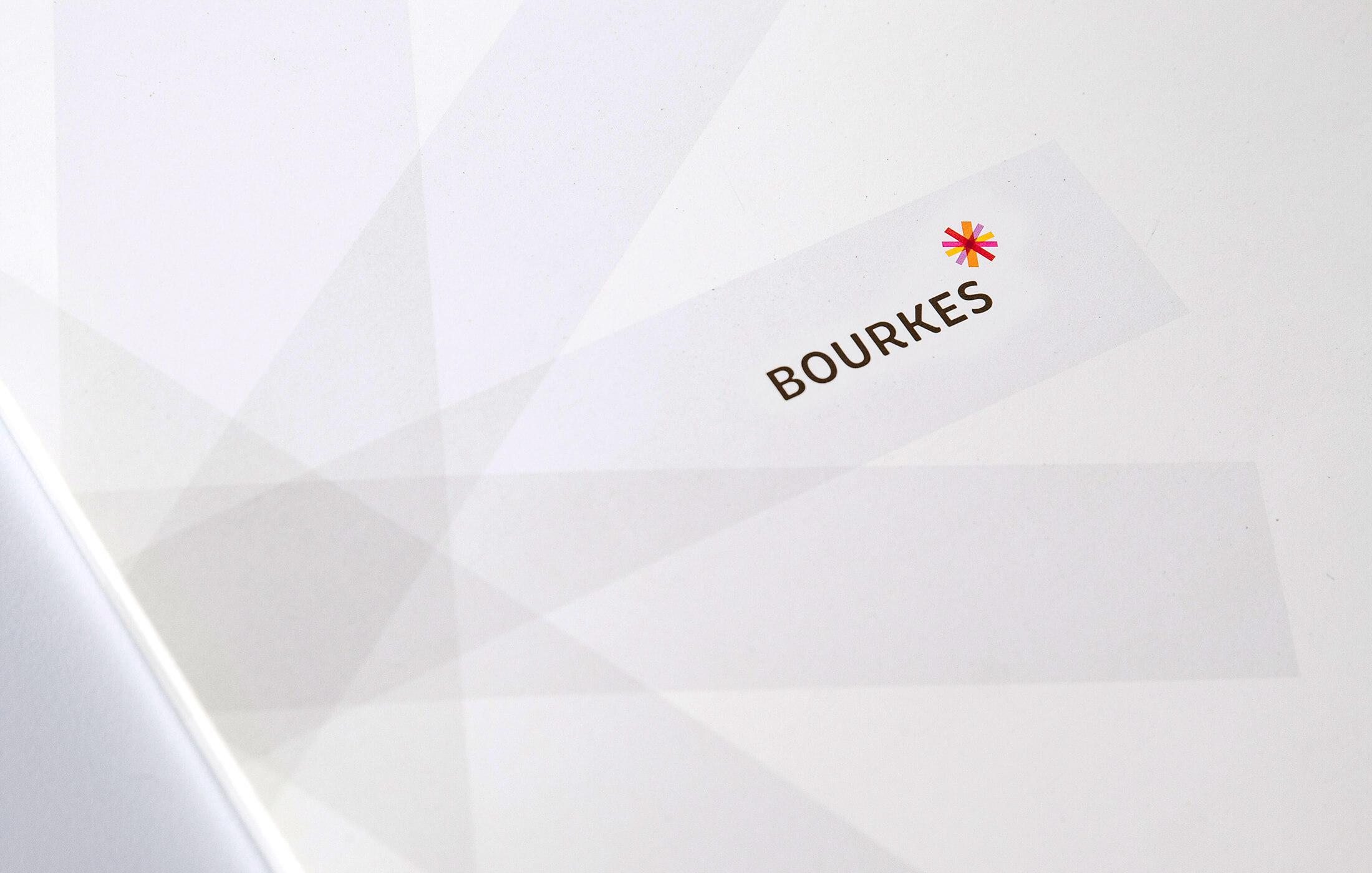 bourkes-realestate-folder