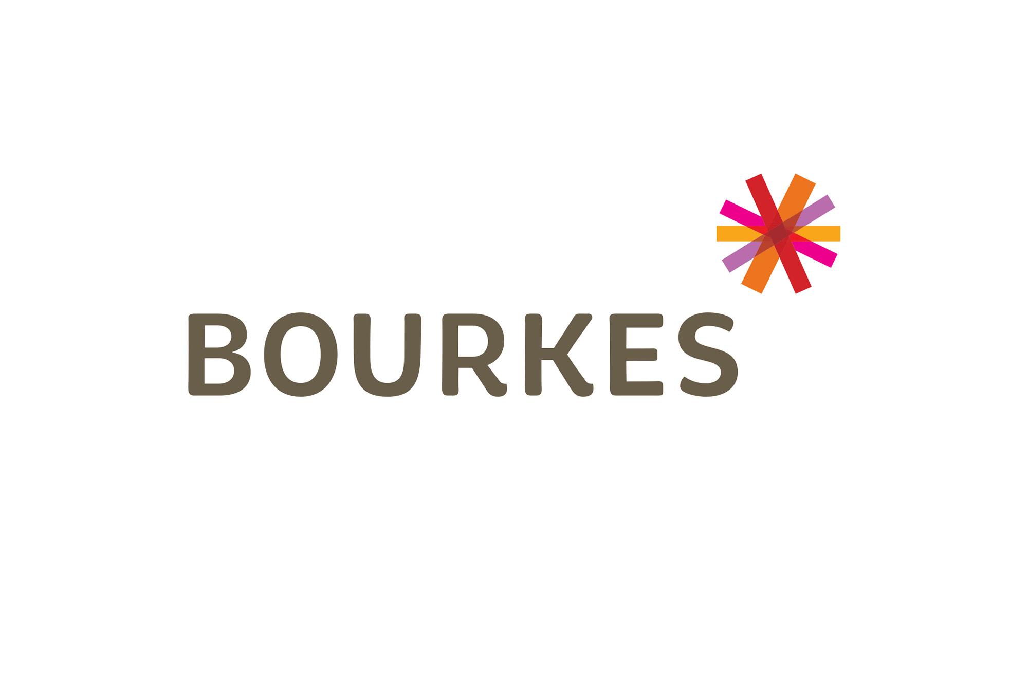 bourkes-realestate-logo