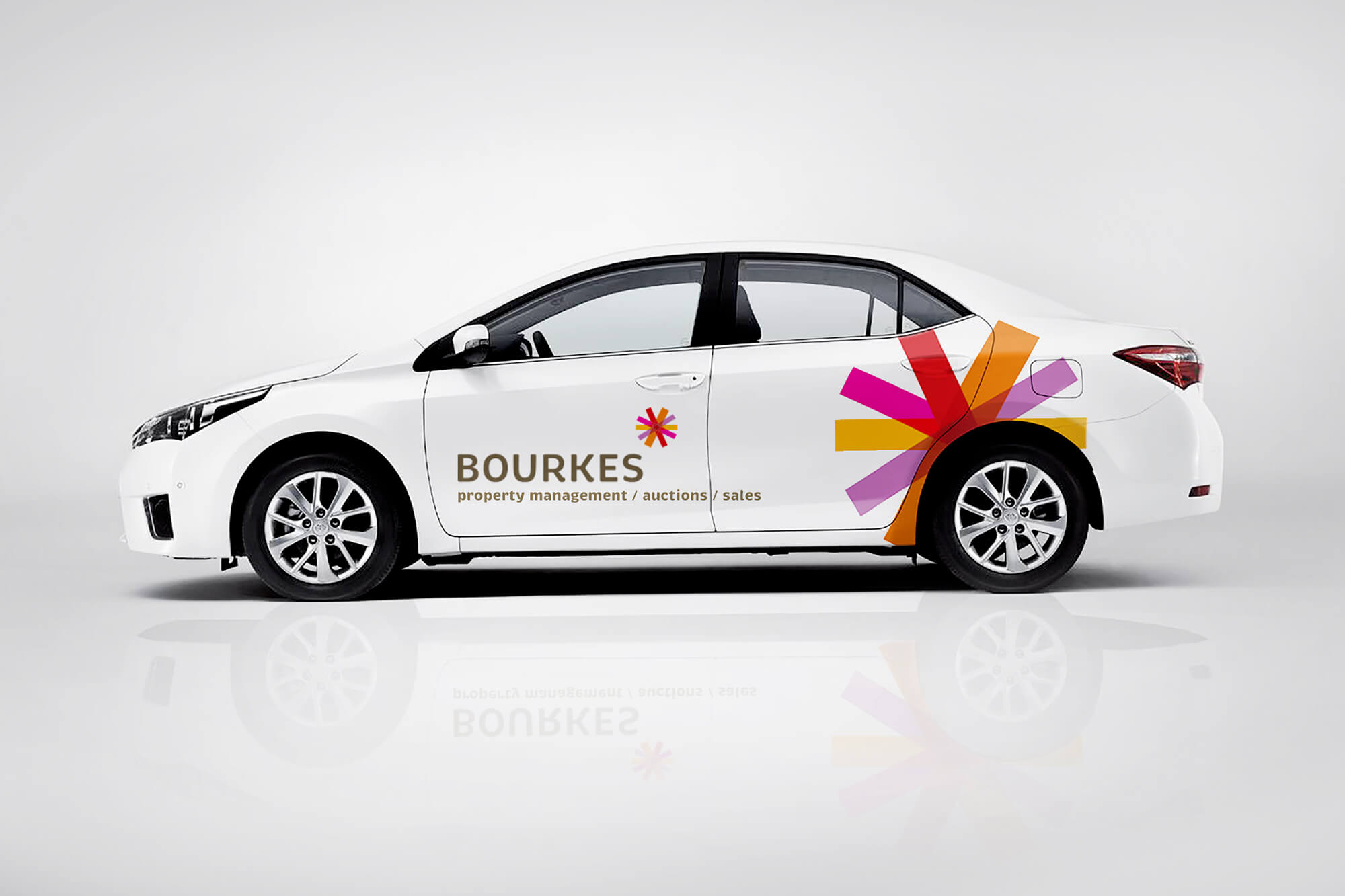 bourkes-realestate-vehicle