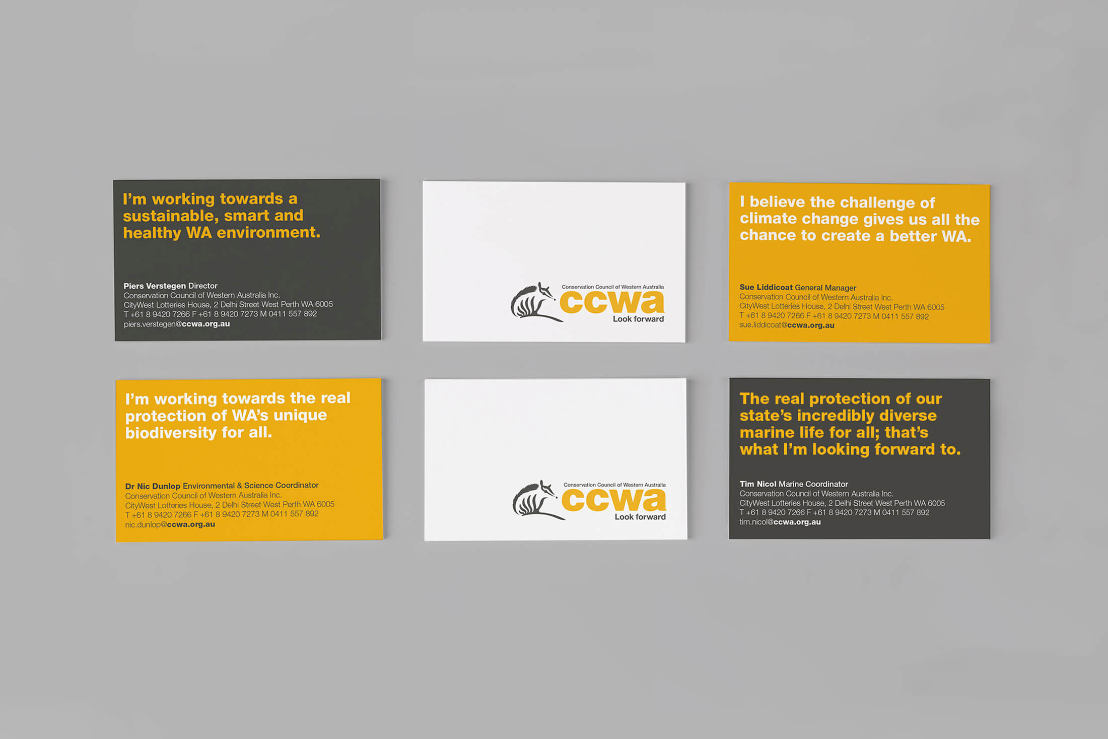 ccwa-business-cards