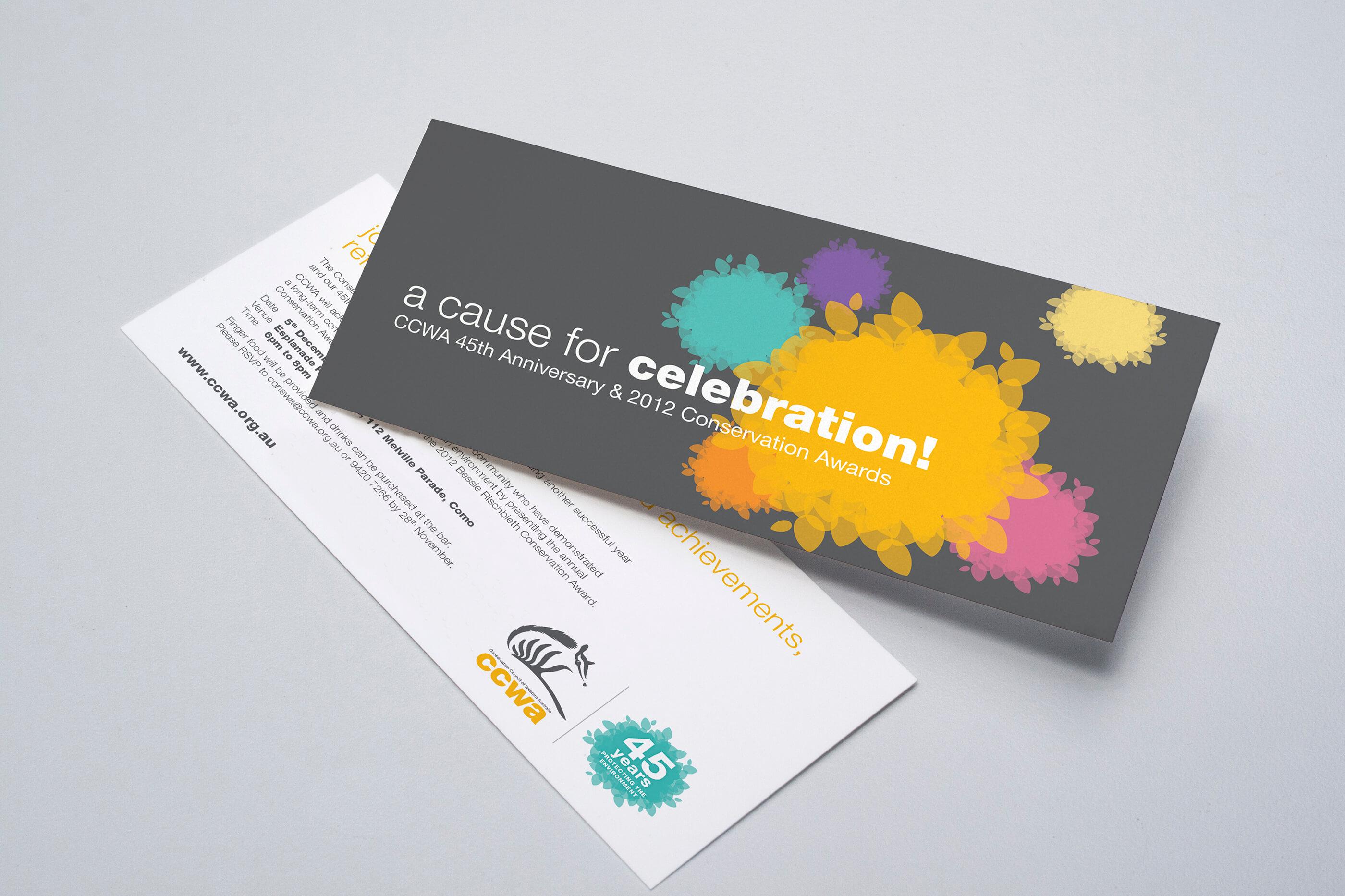 ccwa-invitation-conservation-awards