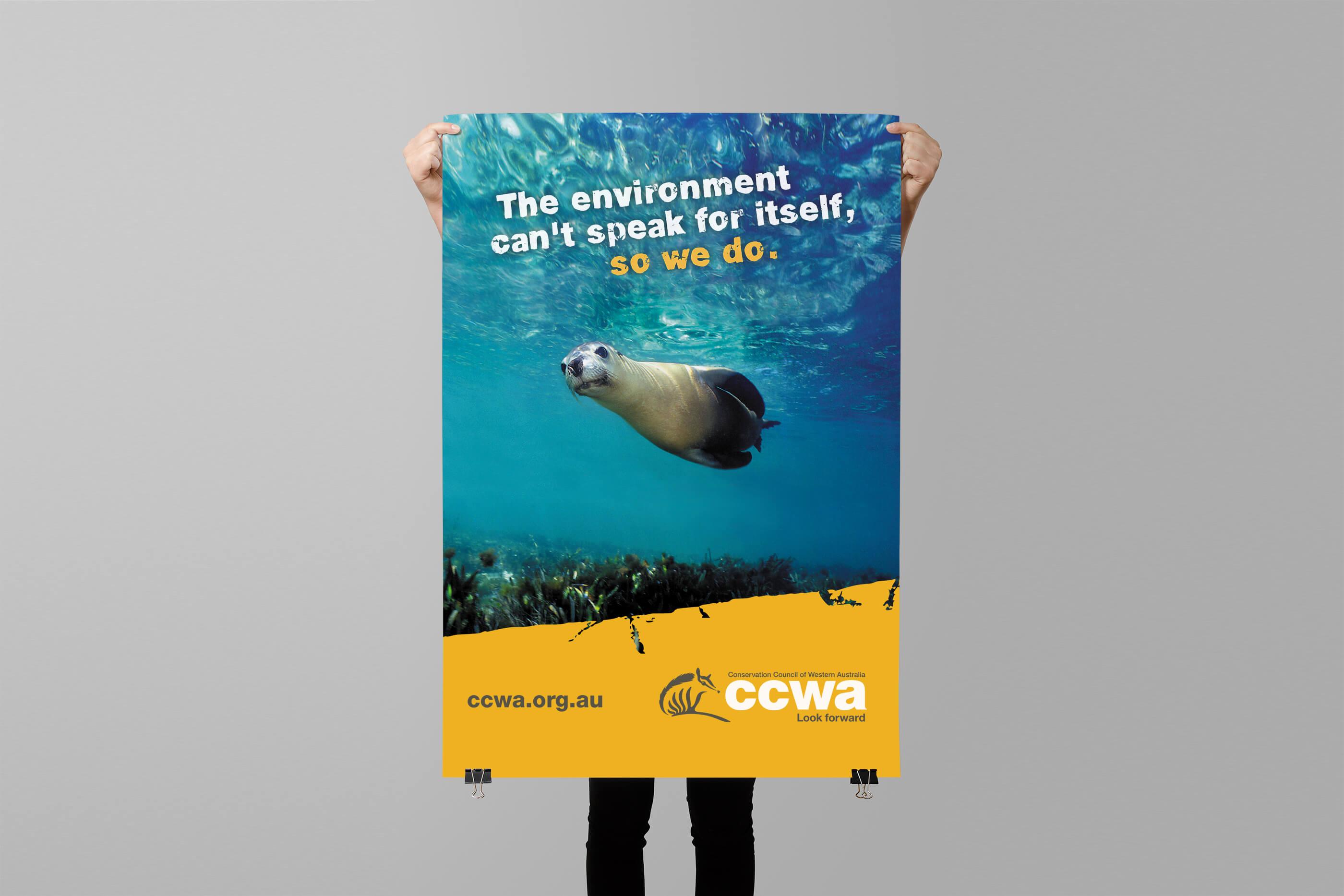 ccwa-poster