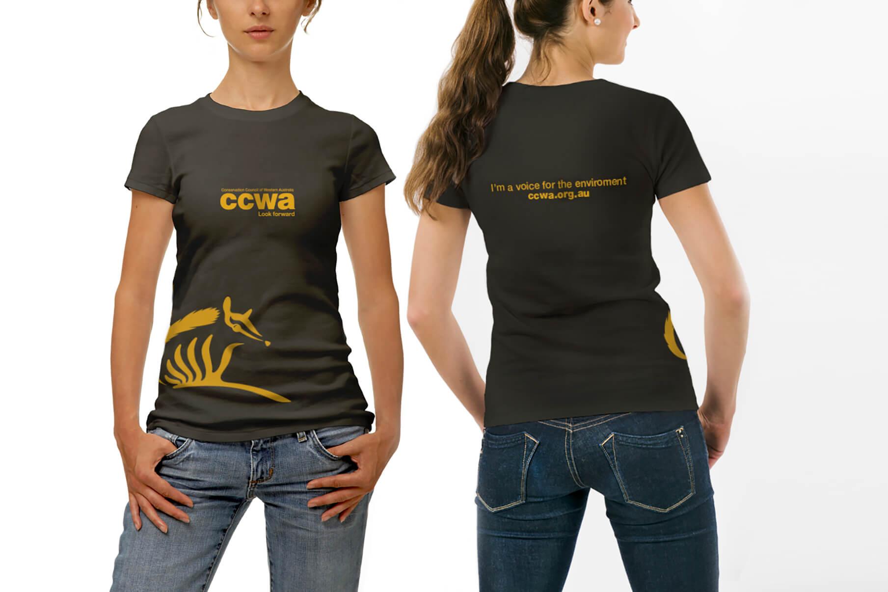 ccwa-t-shirt