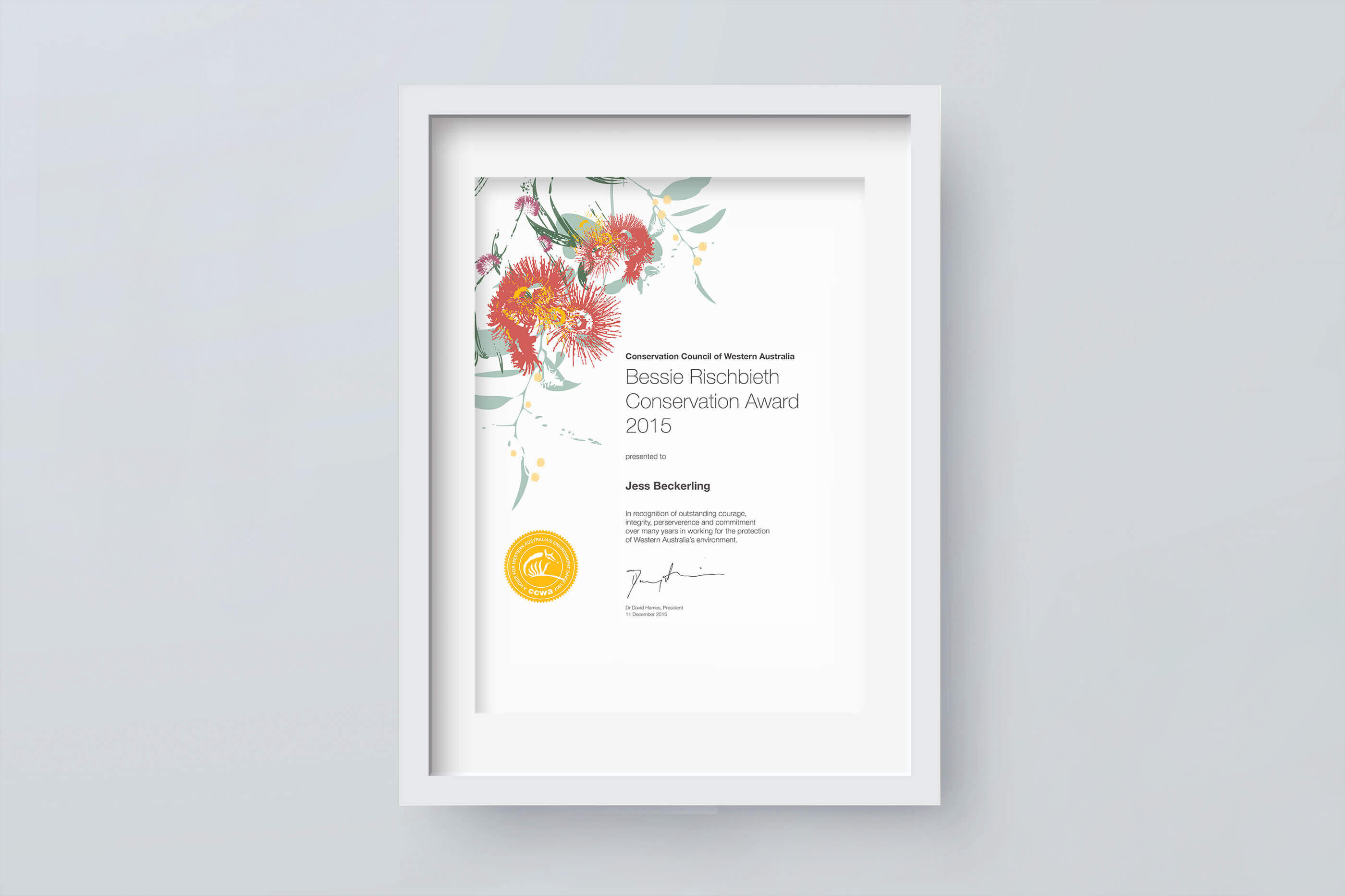 ccwa.bessie-rischbieth-award