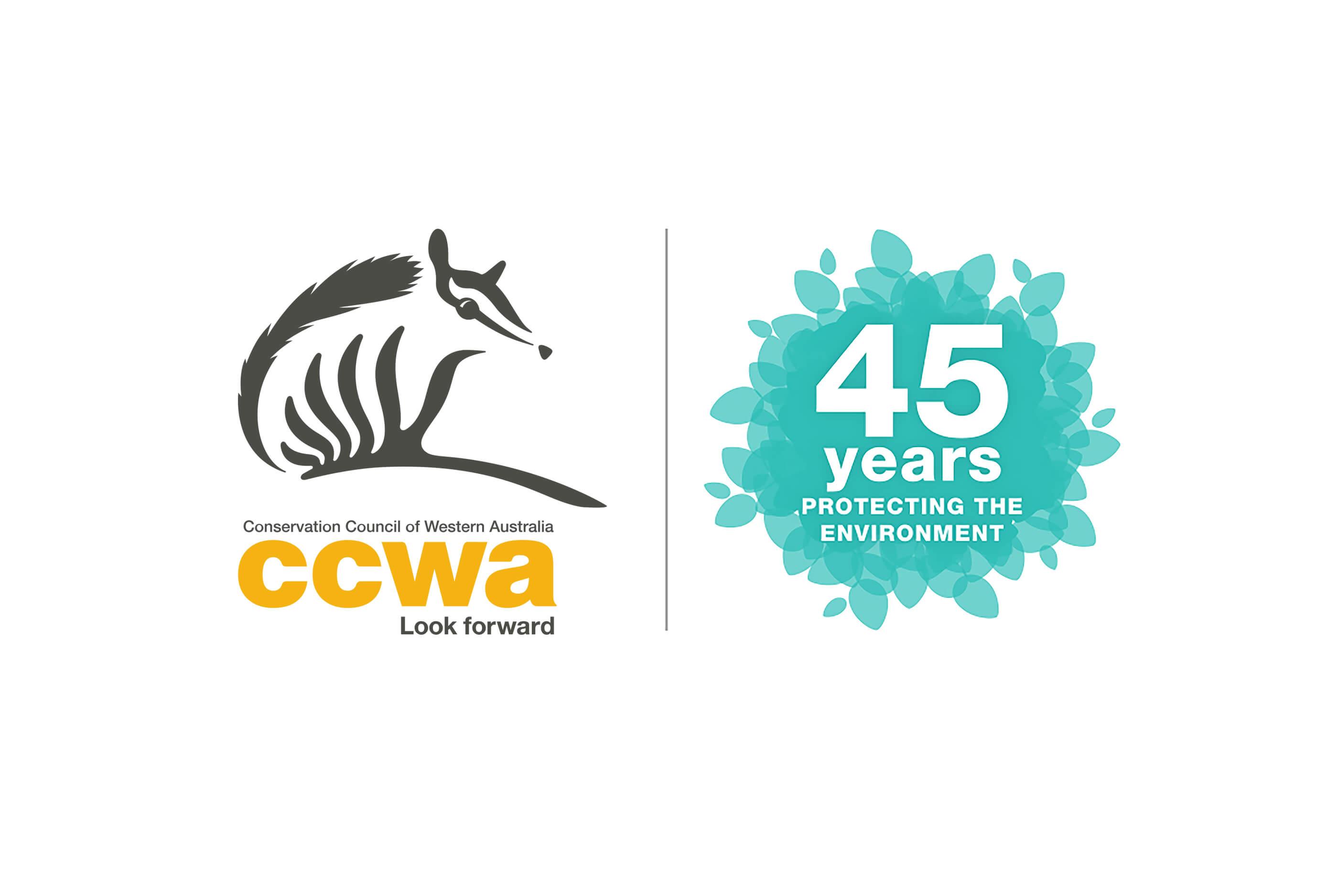 ccwa_45-year-anniversary