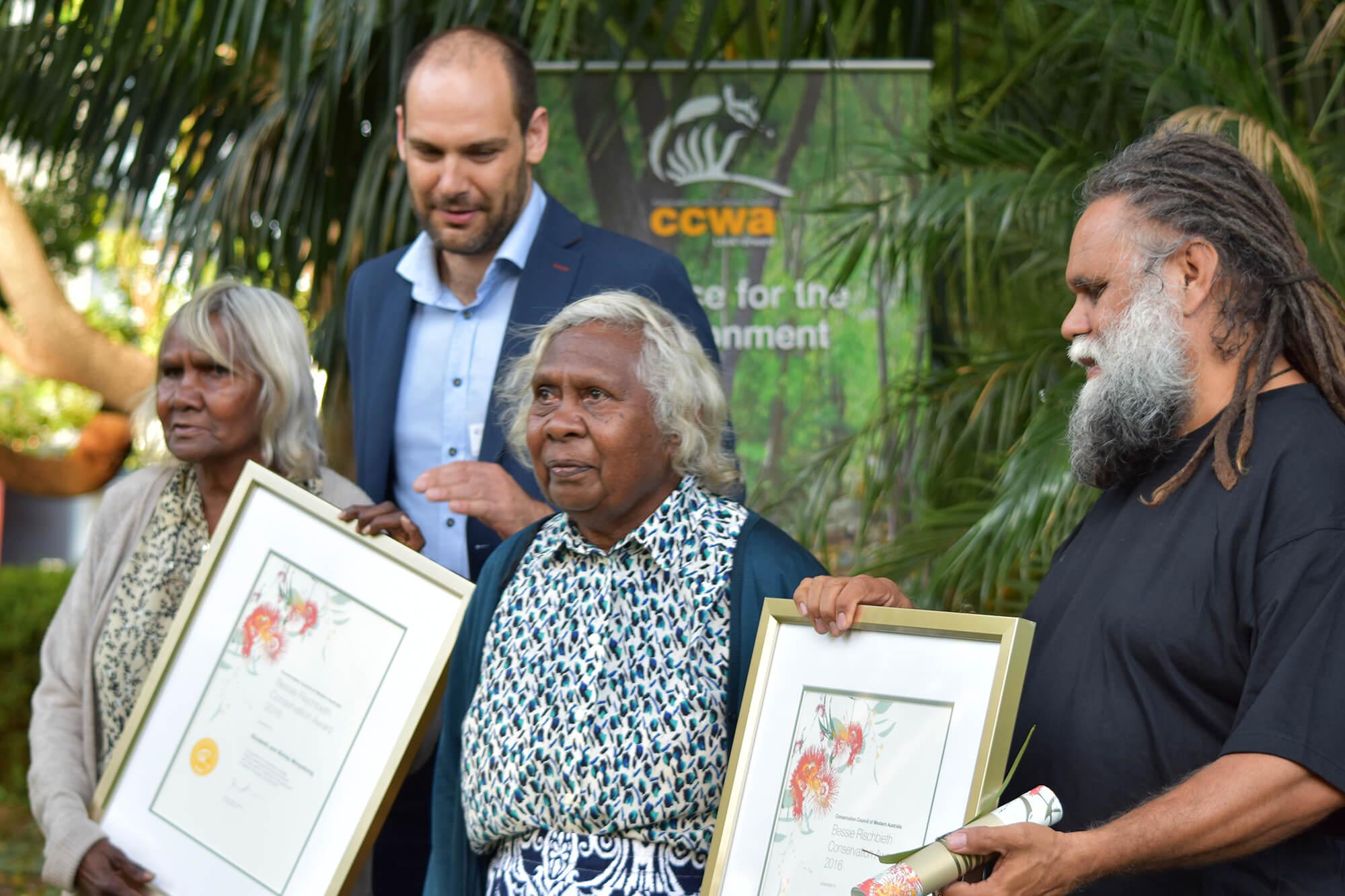 ccwa_awards_ceremony