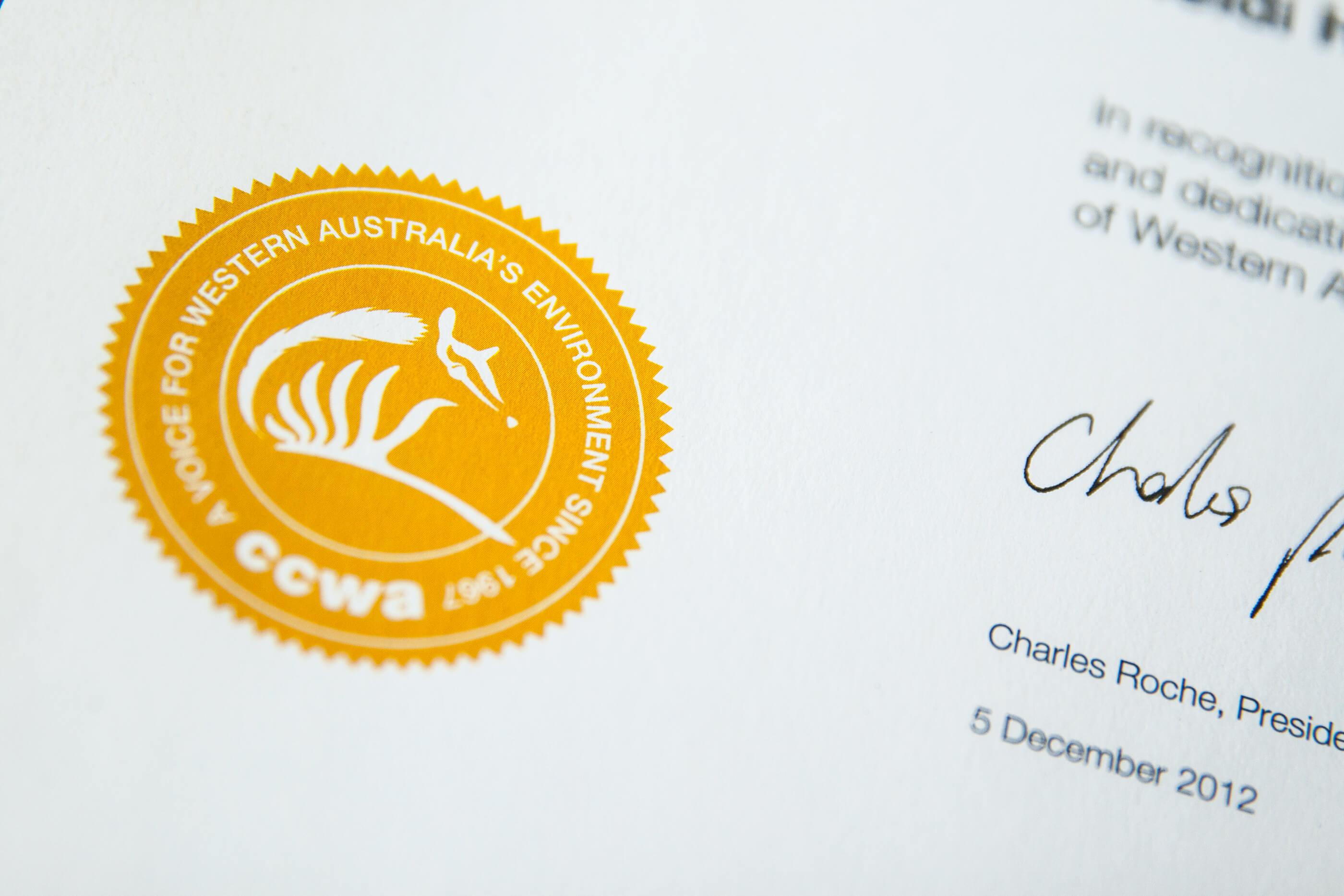 ccwa_awards_stamp