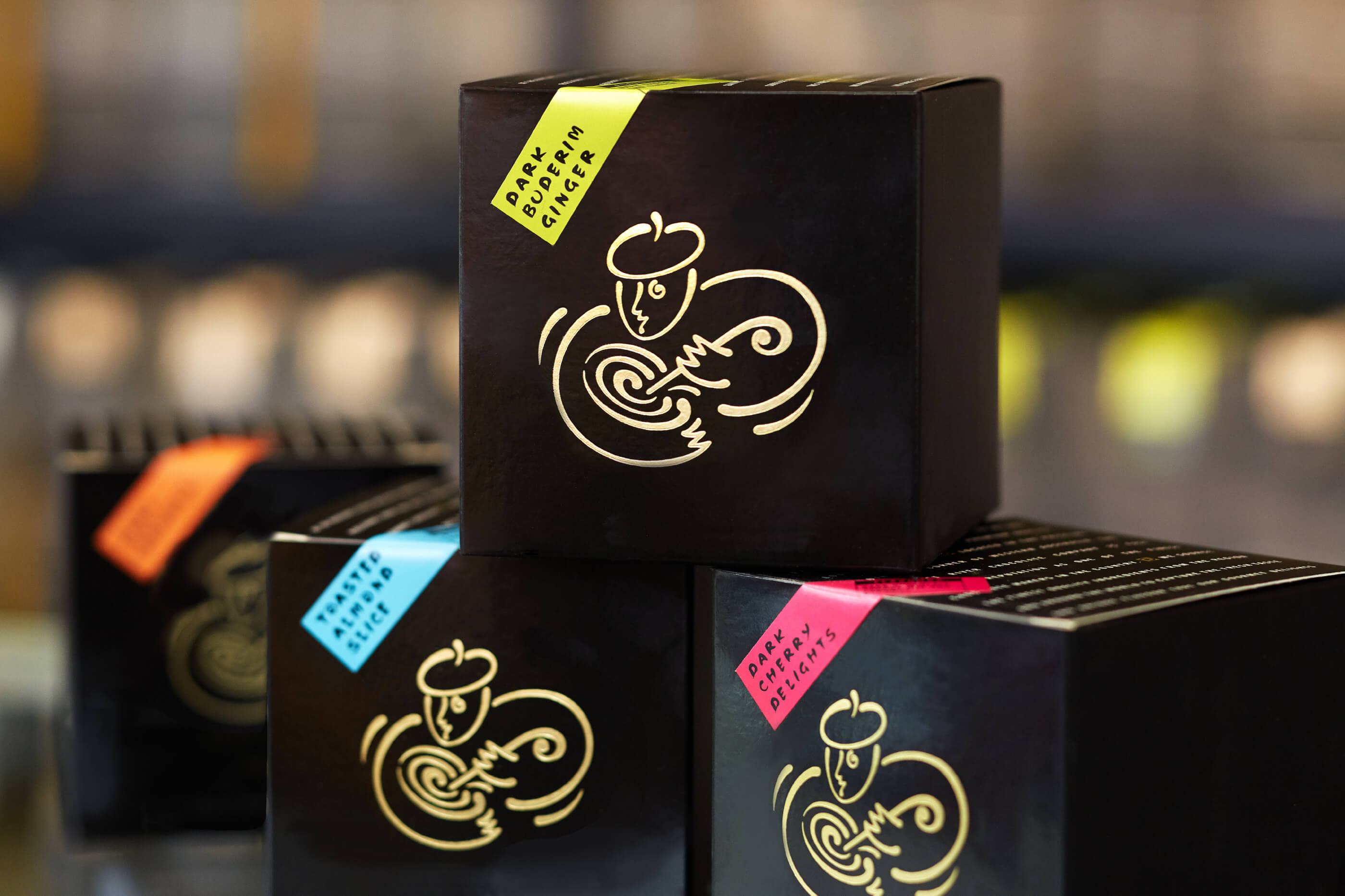 margaret_river_chocolate_company_boxes2