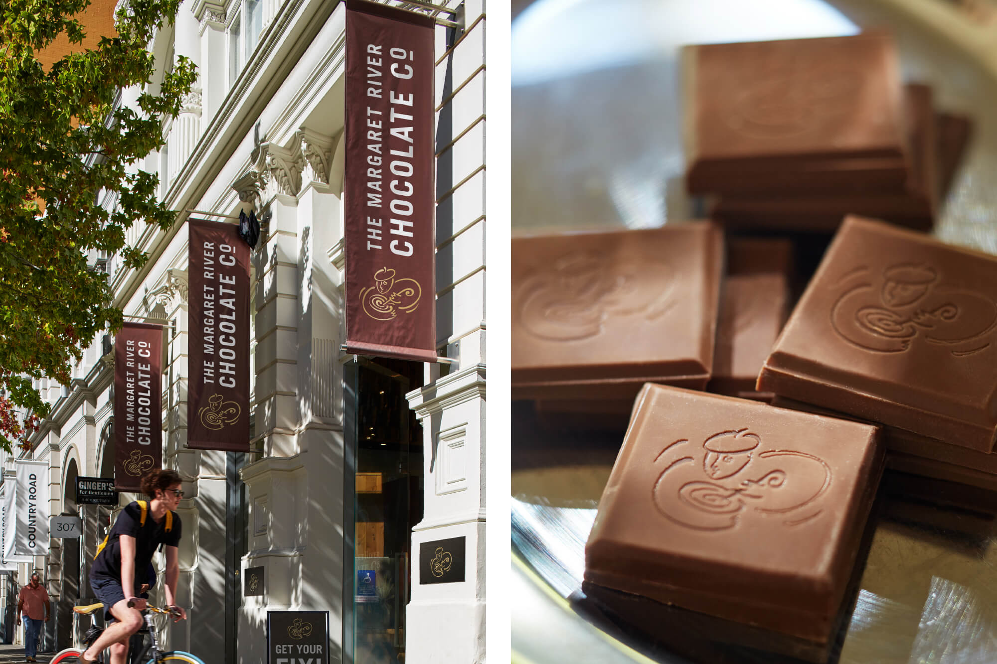 margaret_river_chocolate_company_shop_2