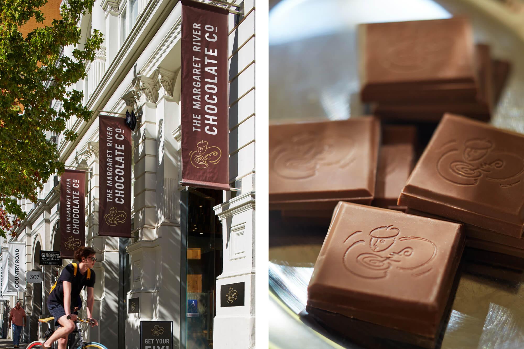margaret_river_chocolate_company_shop_2