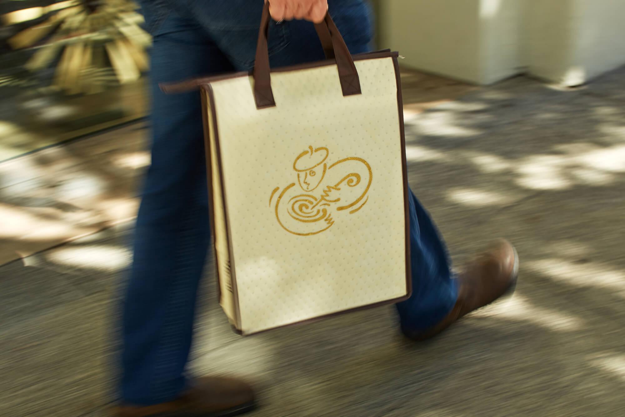 margaret_river_chocolate_company_shopping_bag