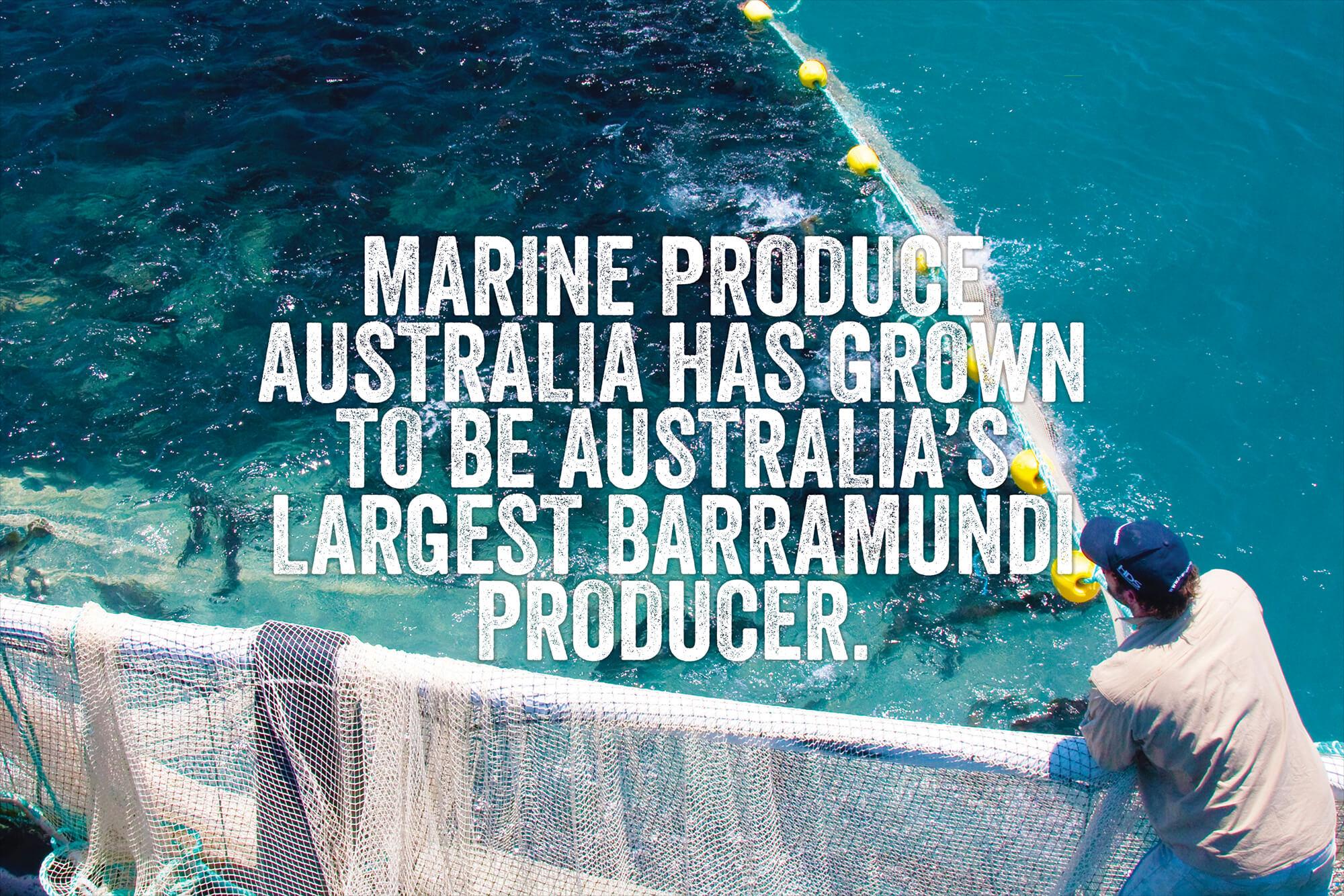 marine-produce-prospectus1