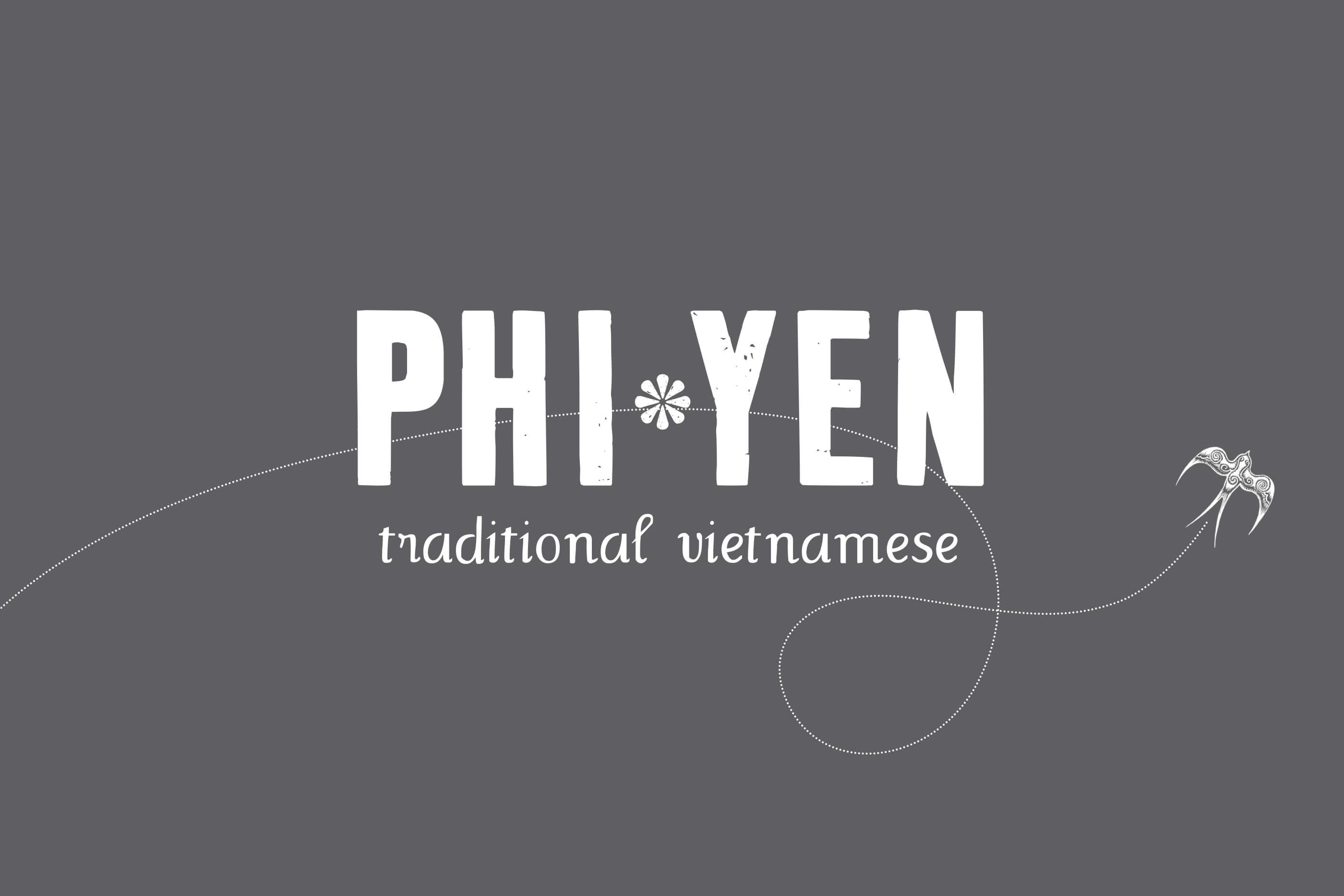 phi_yen_logo