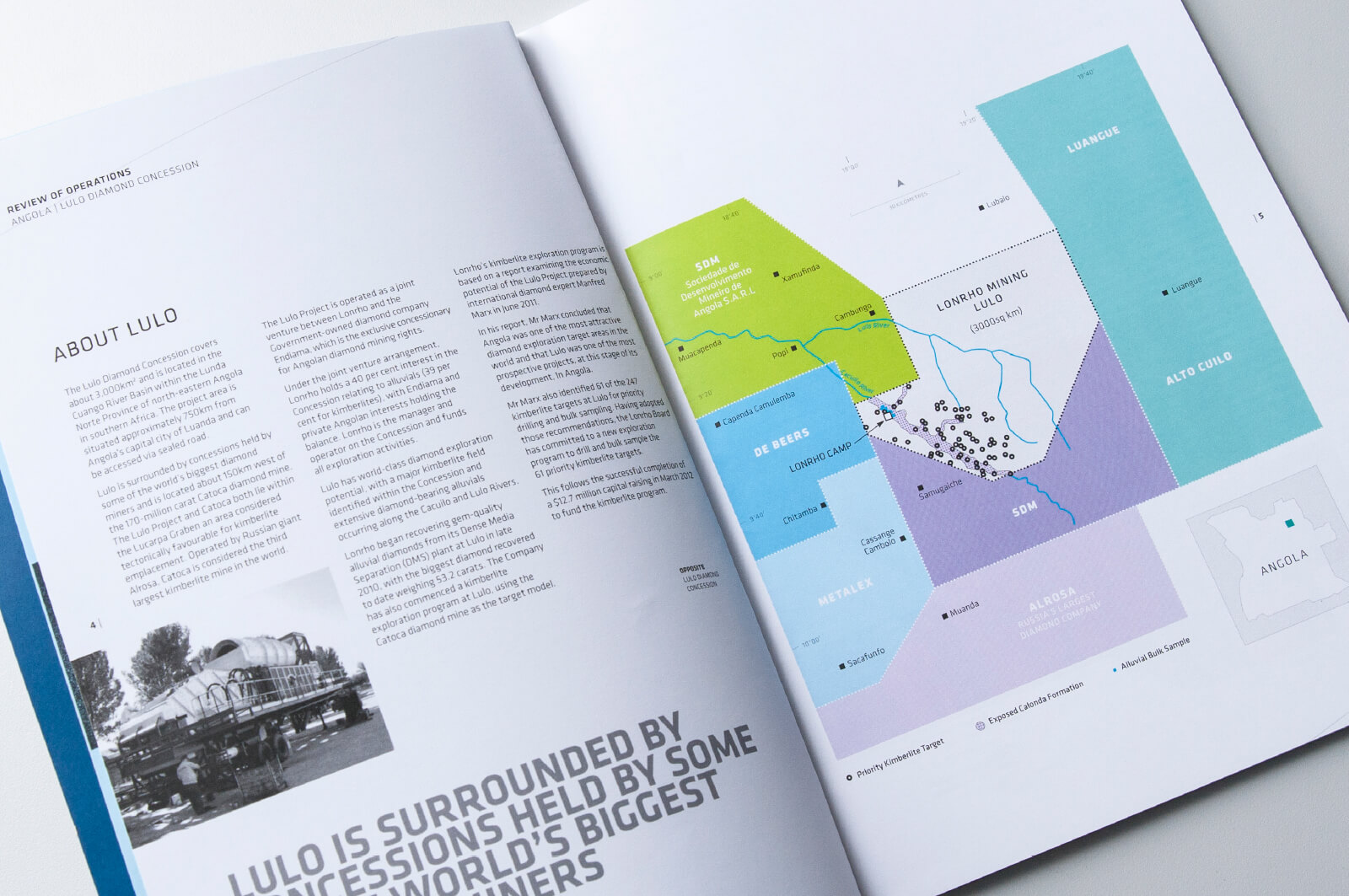 Lonrho-annual-report-2012-2