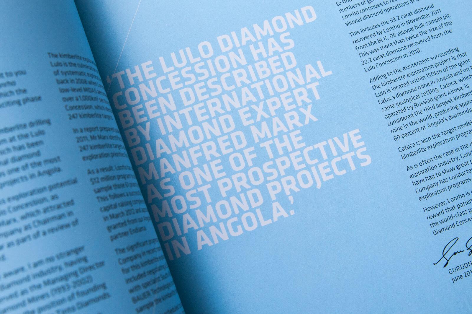 Lonrho-annual-report-2012-3