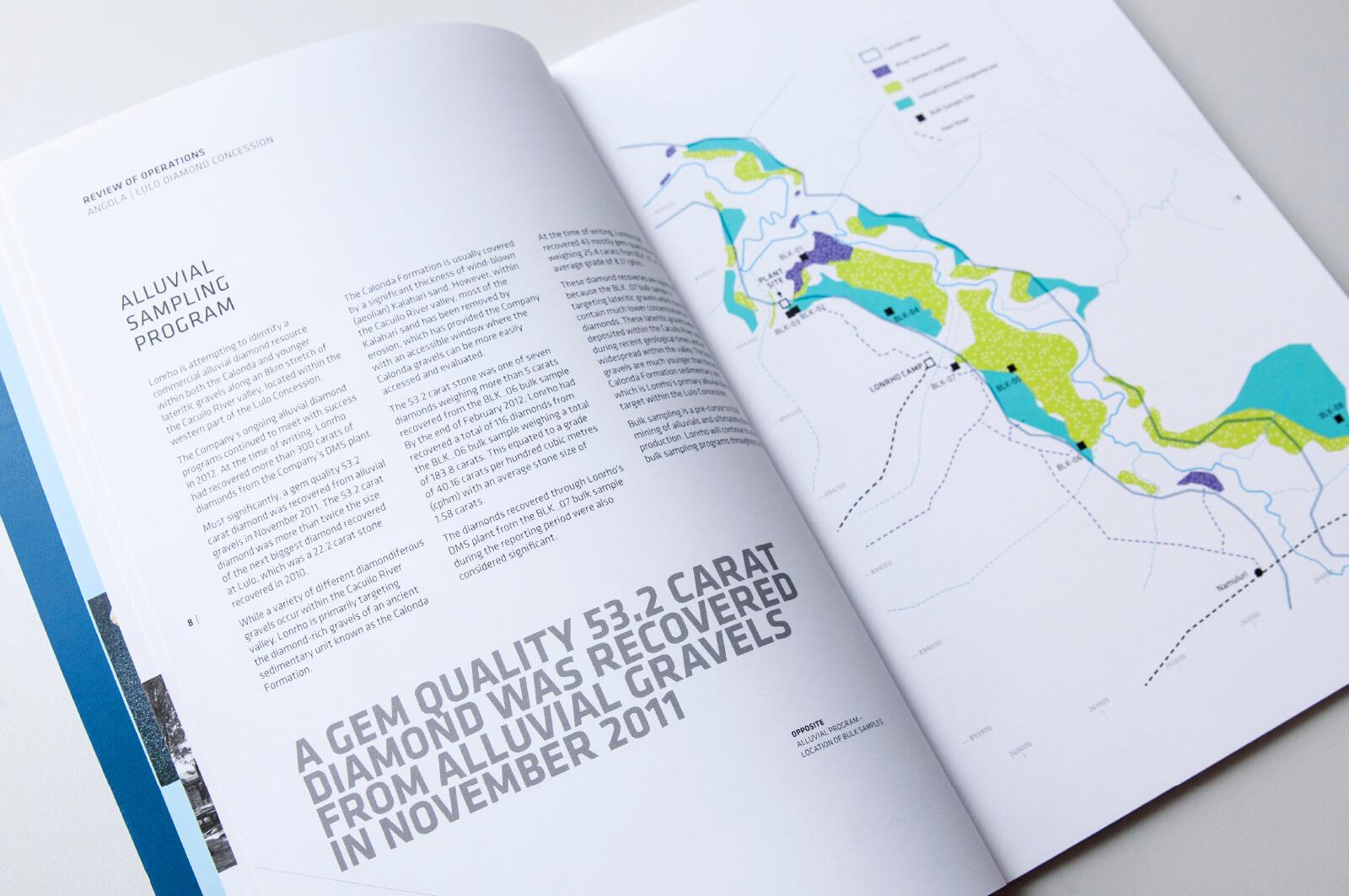 Lonrho-annual-report-2012-4