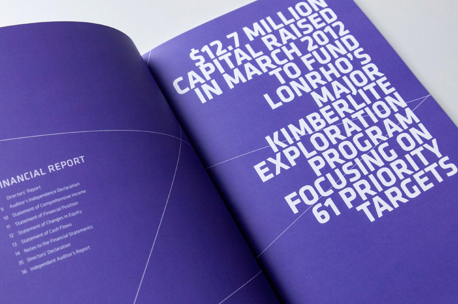 Lonrho-annual-report-2012-5