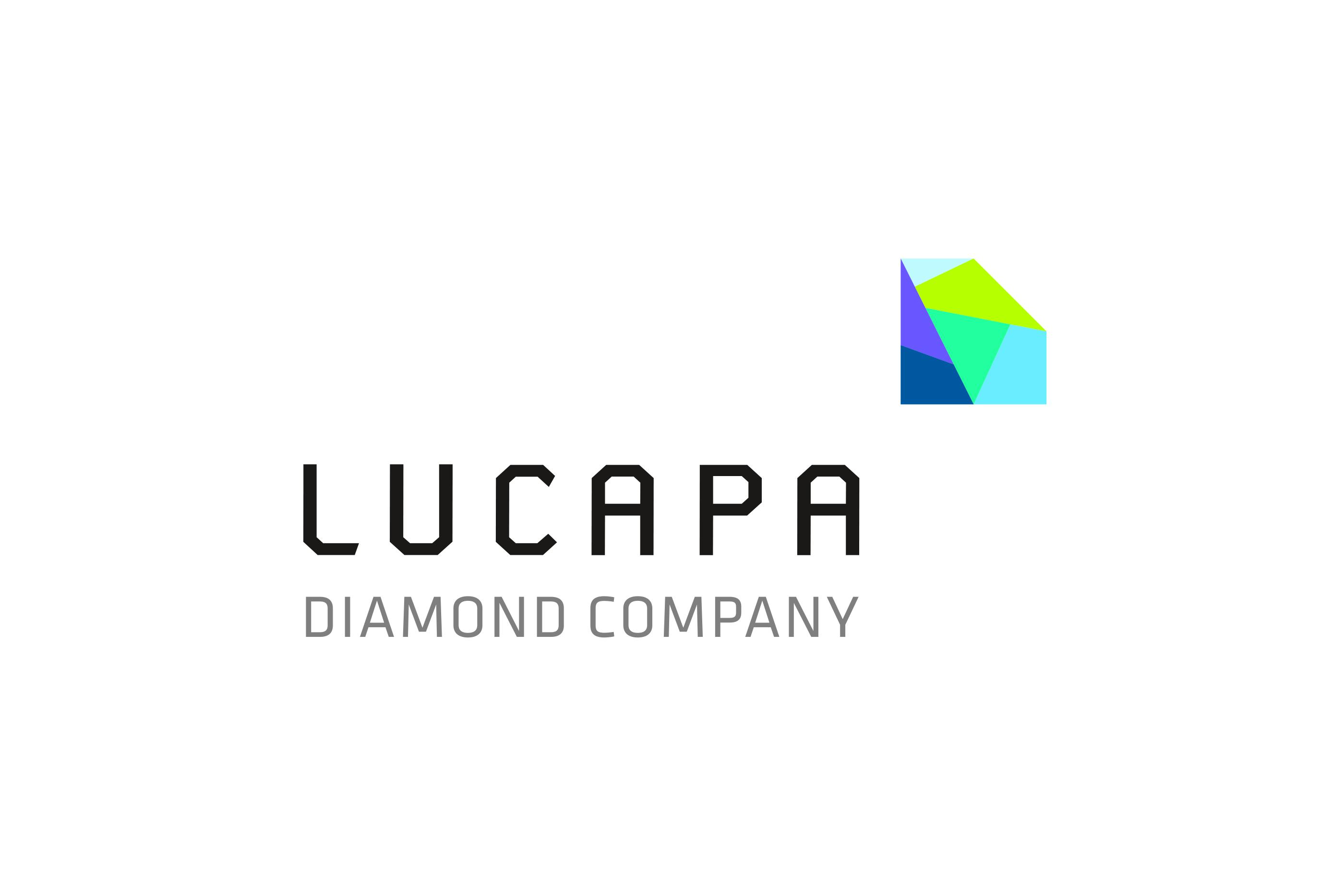 Lucapa_brandmark