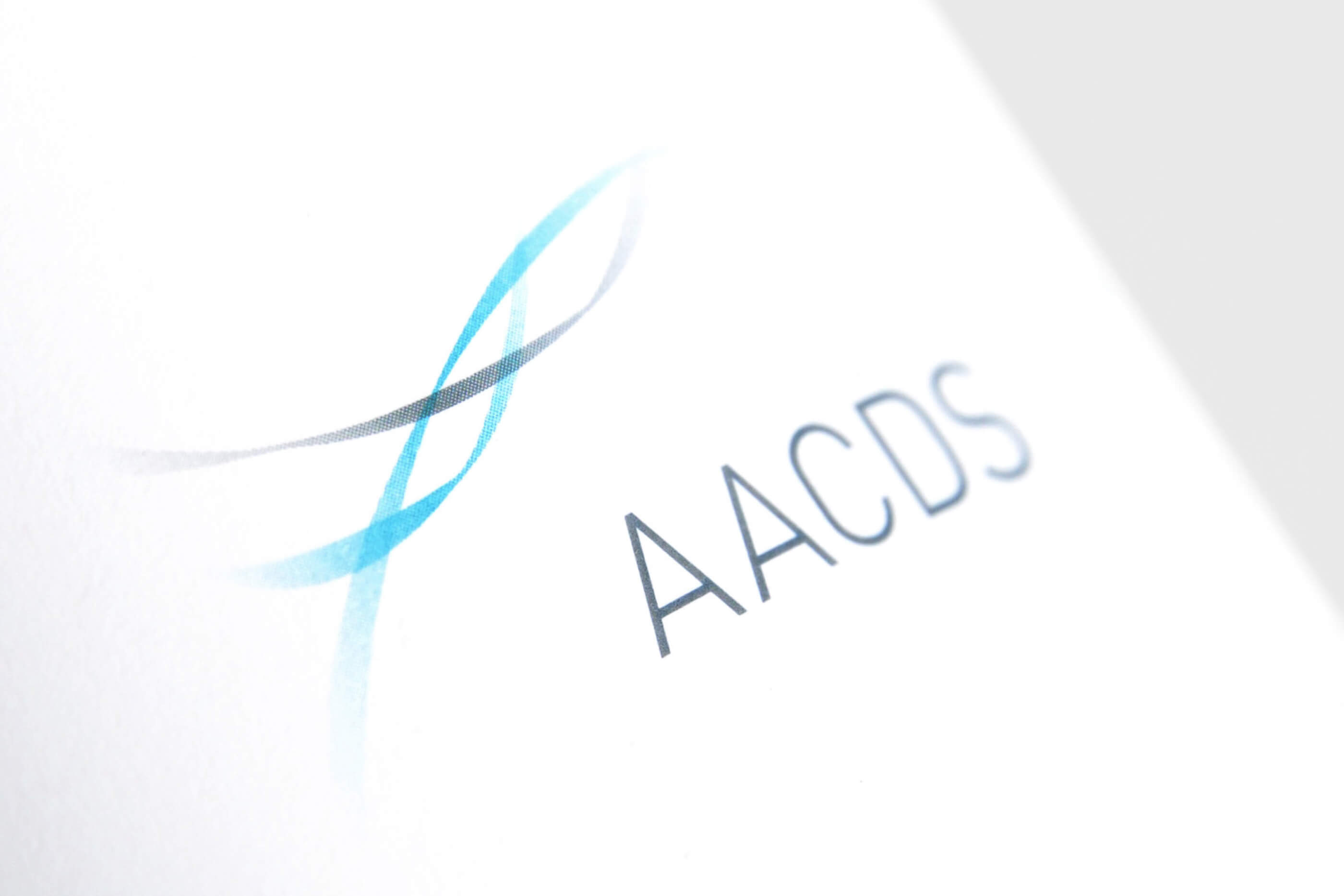 aacds_logo