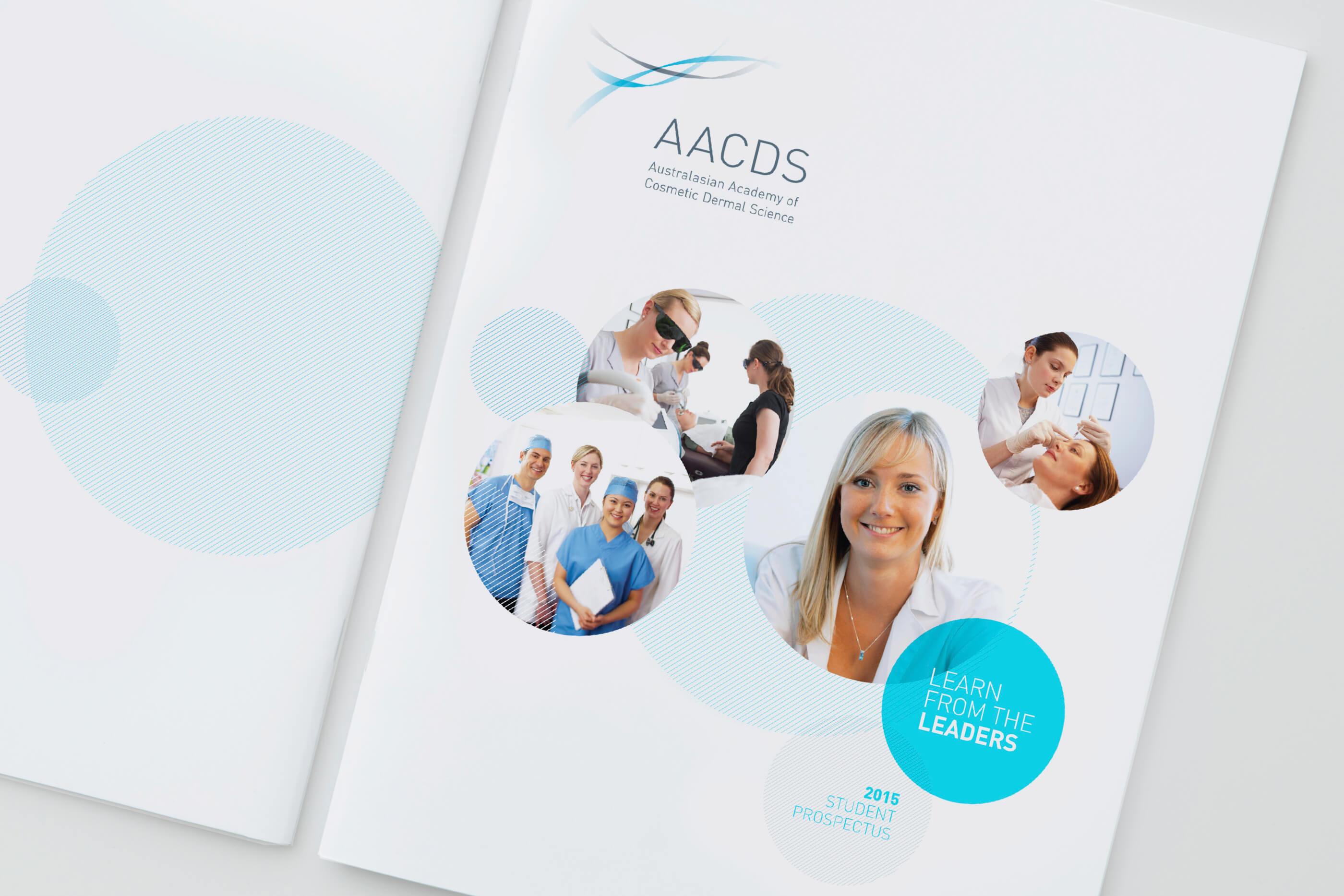 aacds_prospectus_6