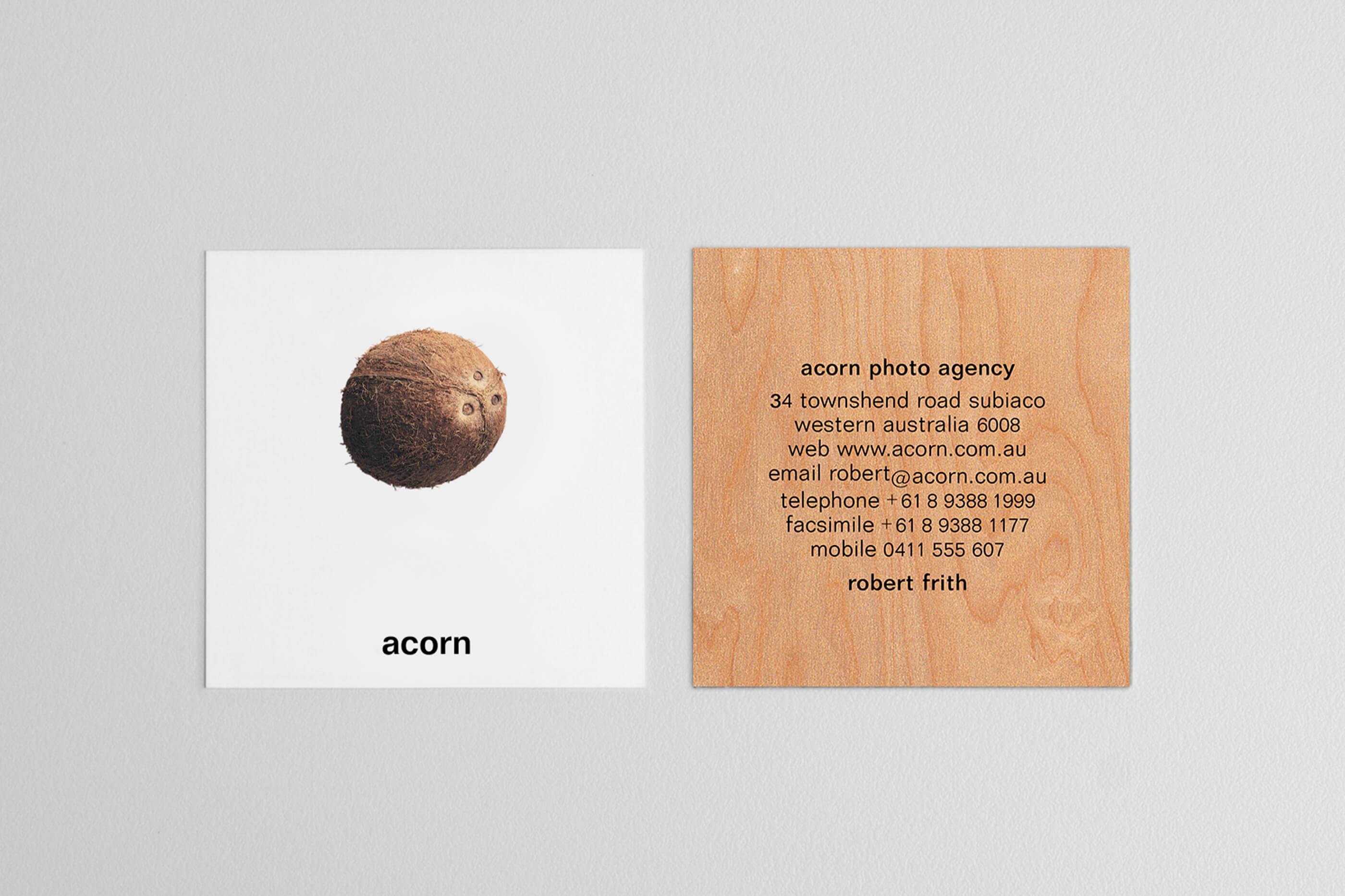 acorn_1