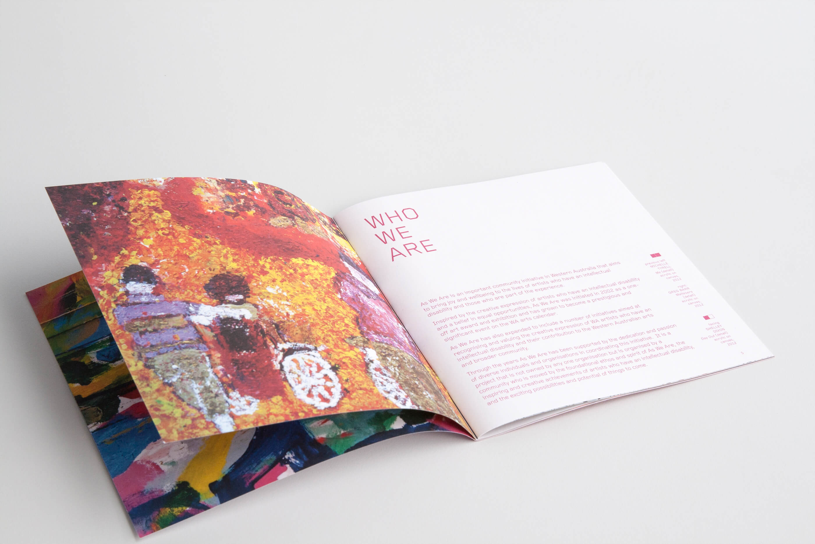as_we_are_brochure_5