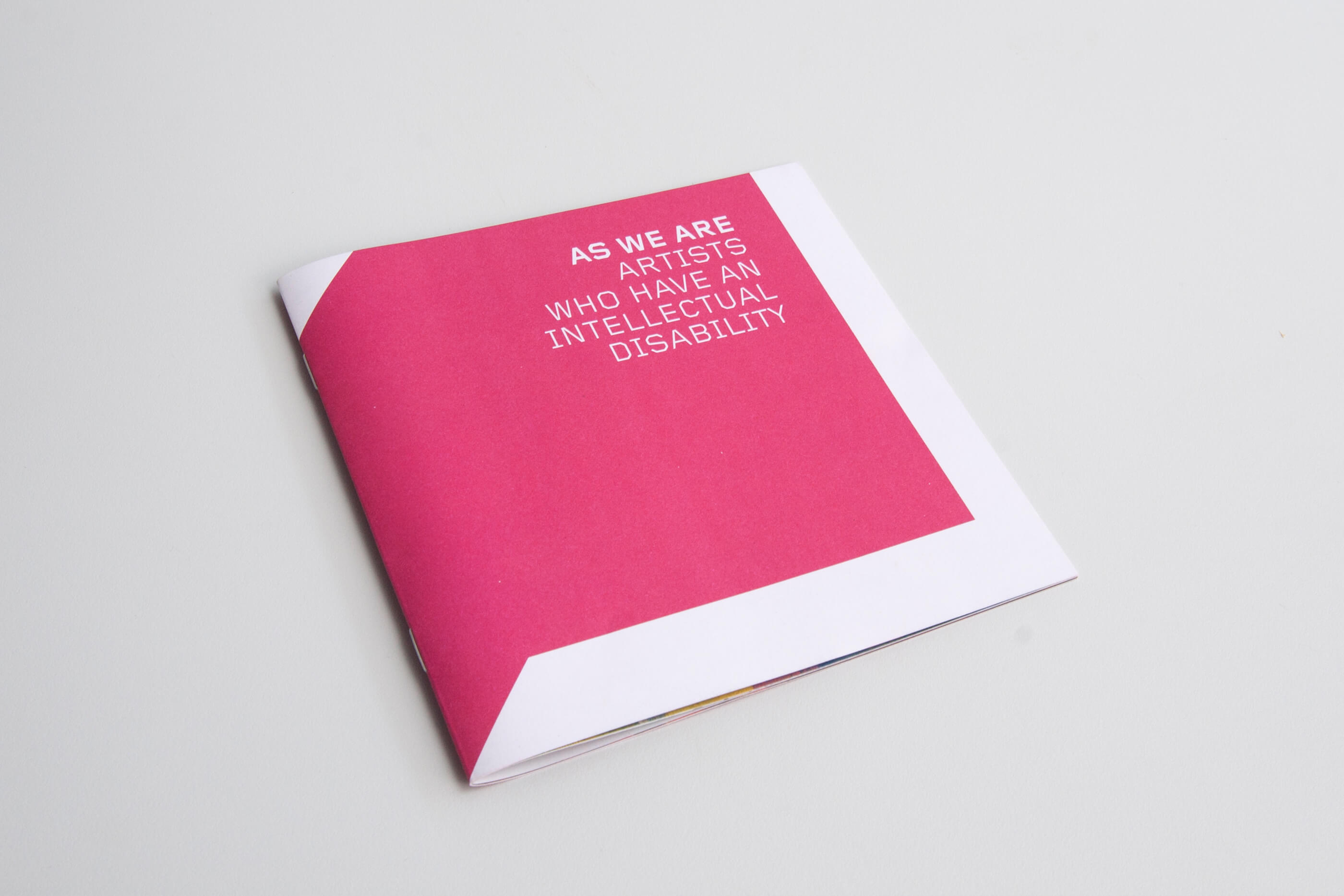 as_we_are_brochure_8