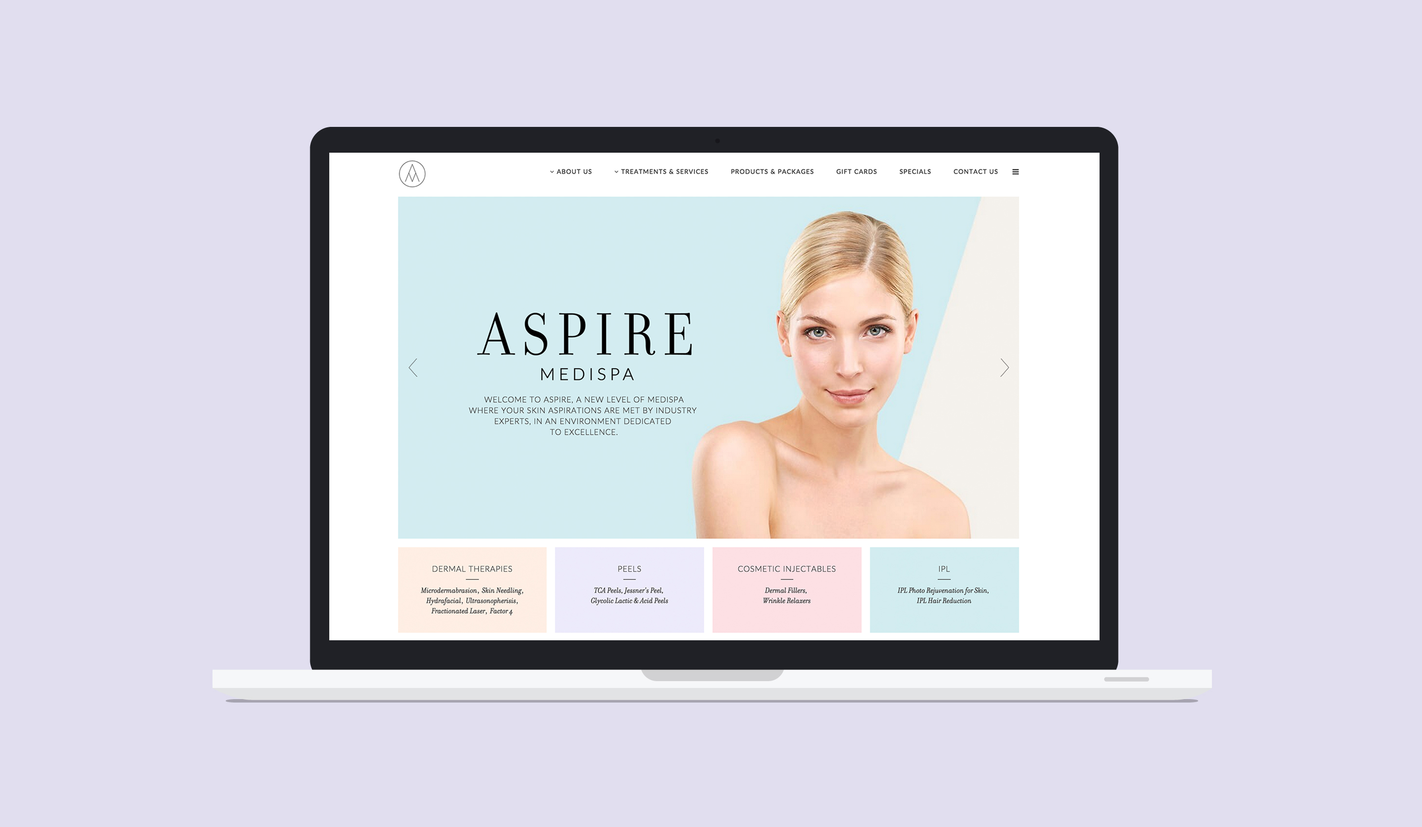 aspire_macbook_flat