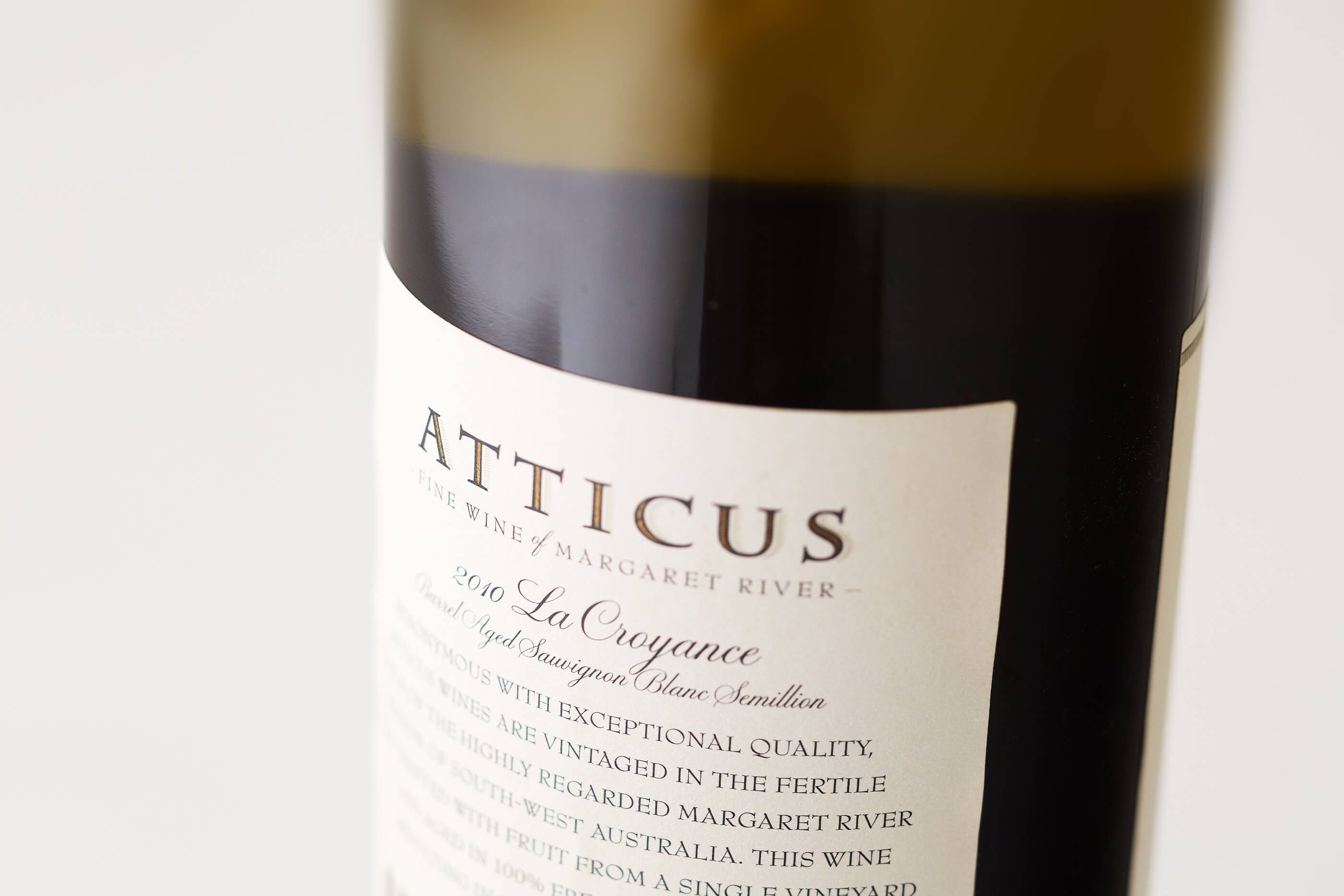 atticus_wines_back_label