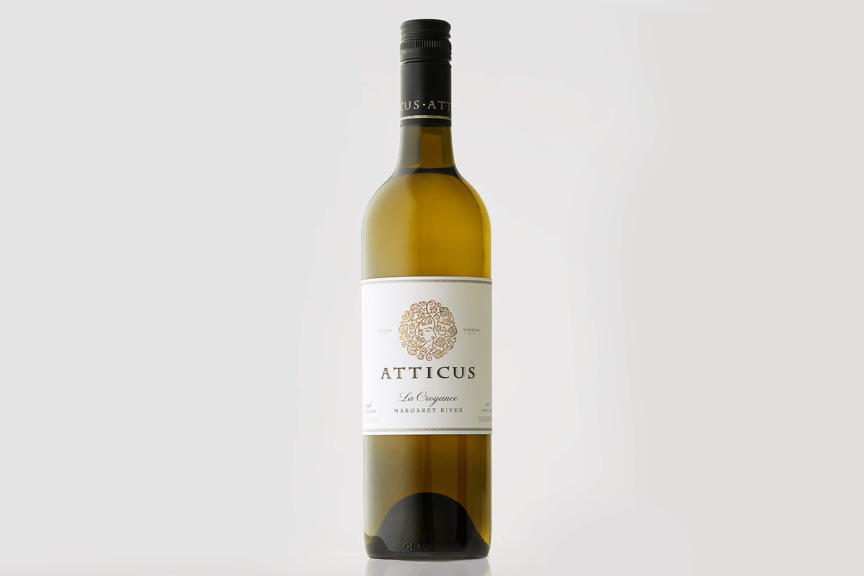 atticus_wines_bottle