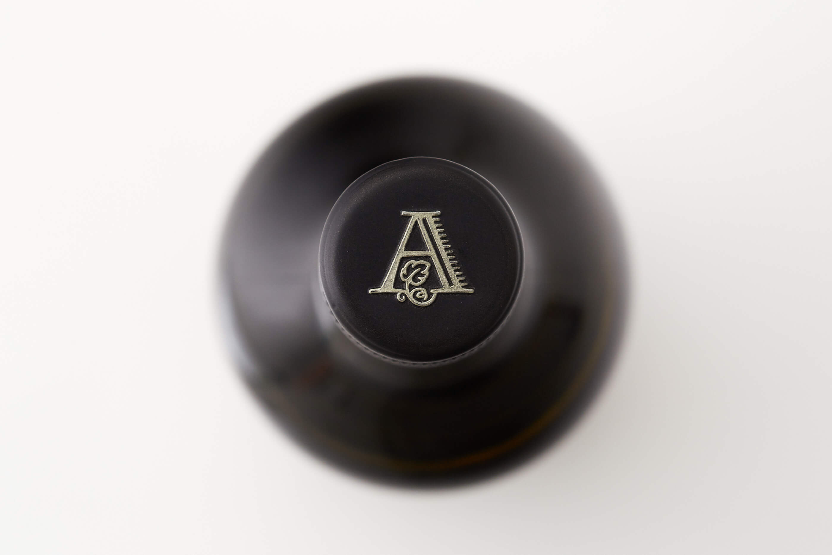 atticus_wines_cap