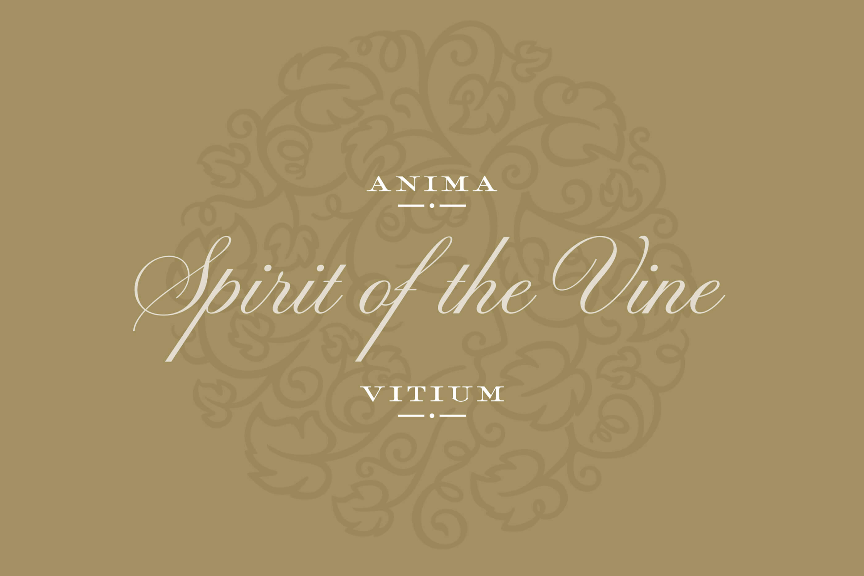 atticus_wines_spirit_of_the_vines