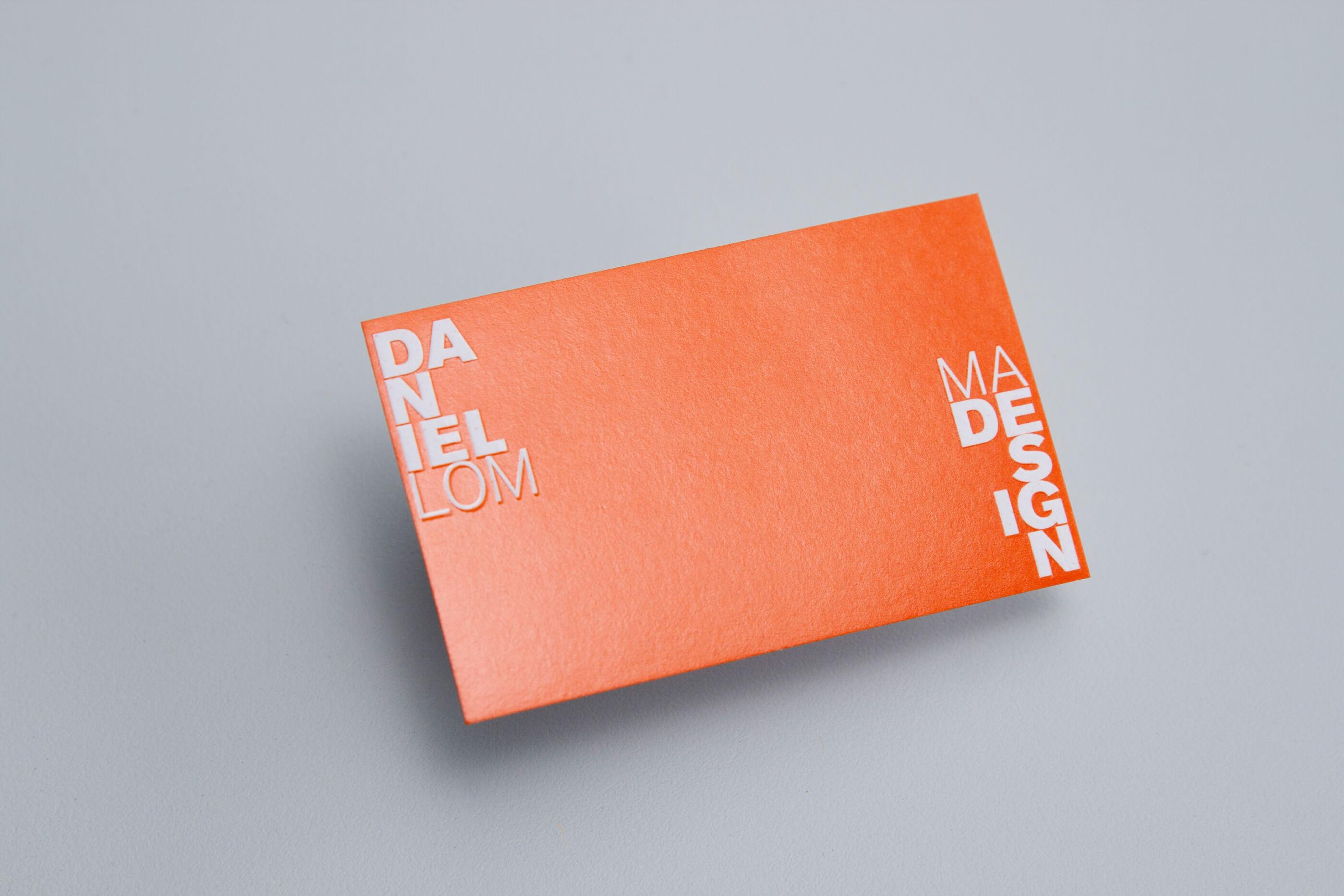 daniel_lomma_business_card
