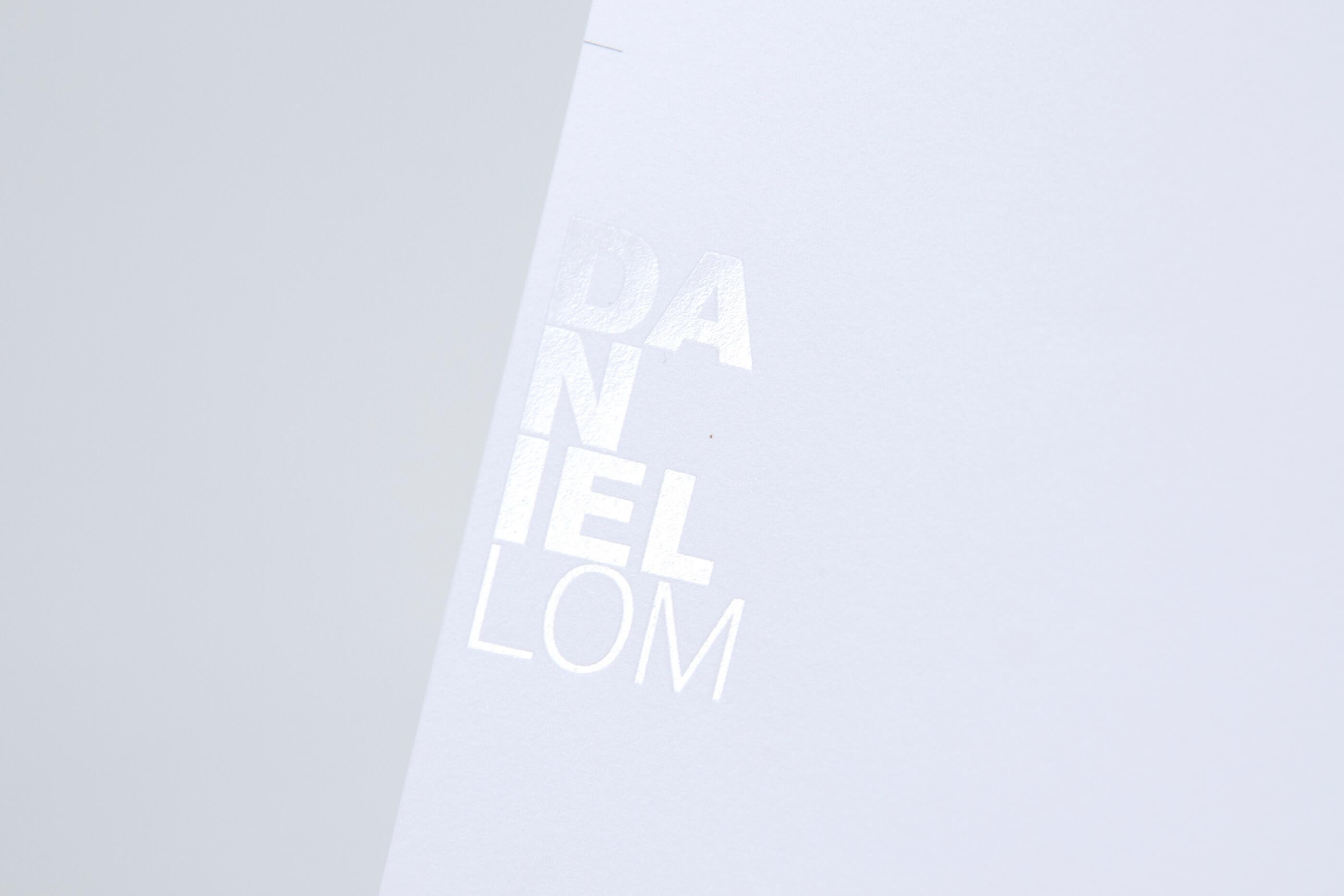daniel_lomma_letter_head2