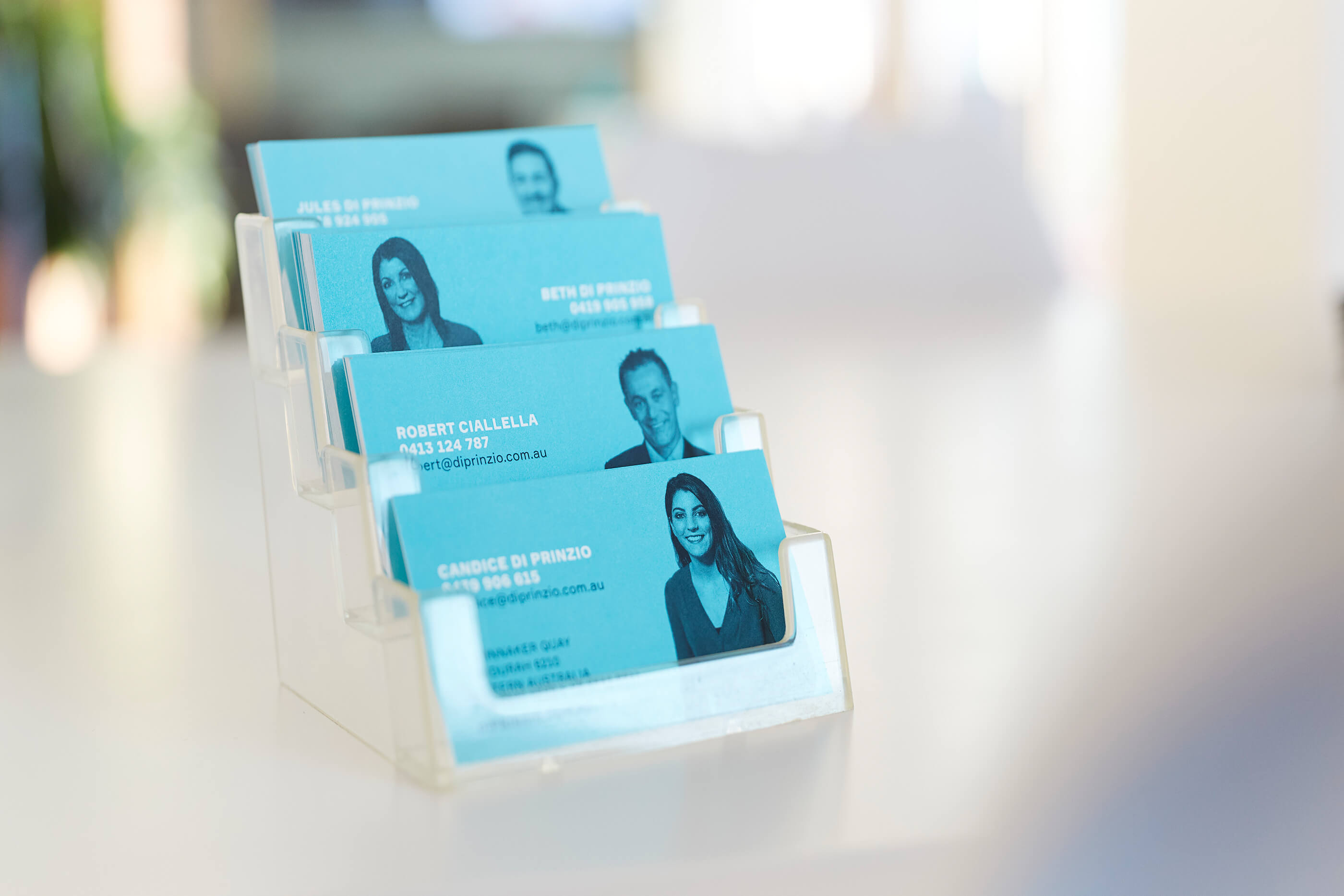 diprinzio_business_cards