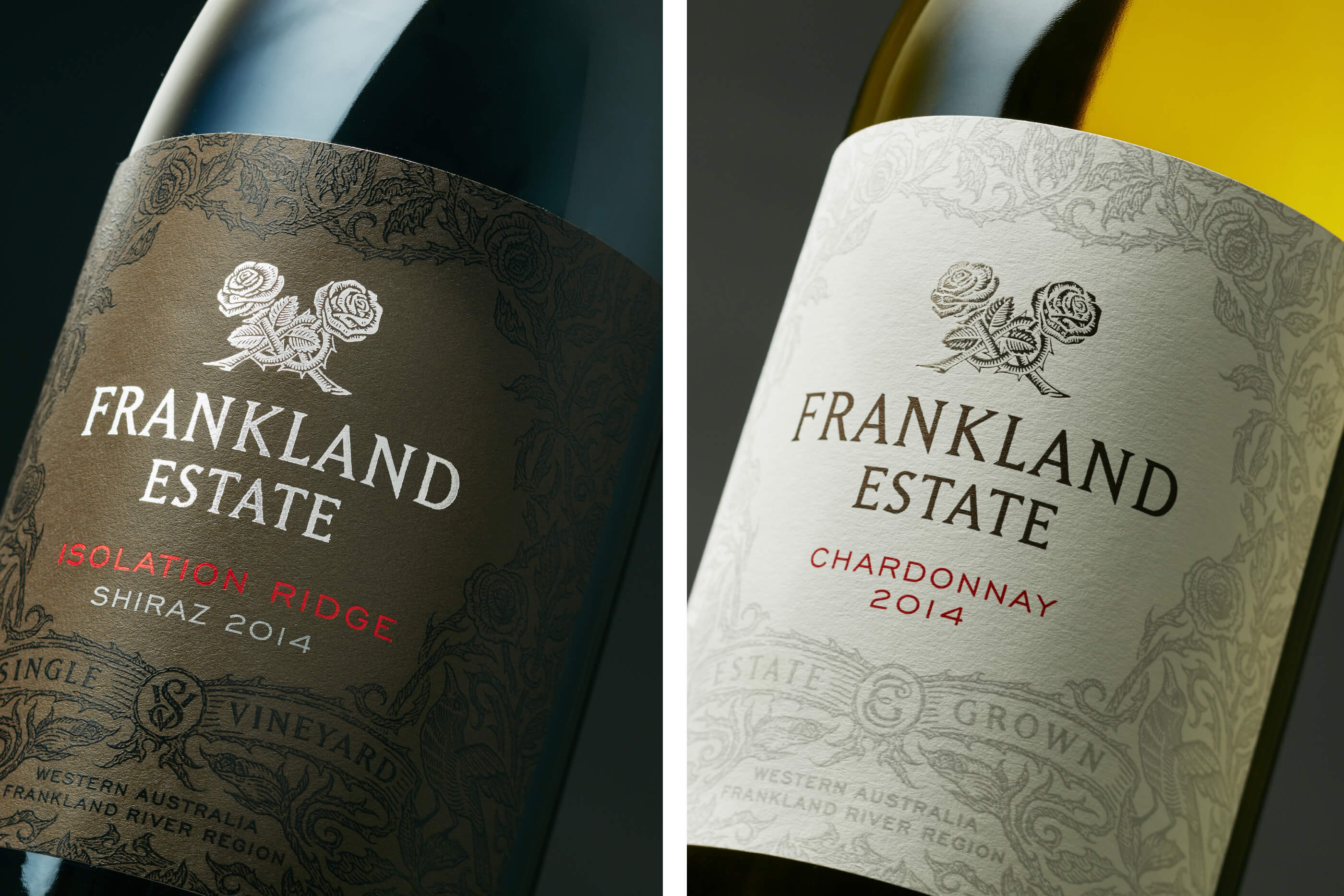 frankland_estate_isolation_ridge