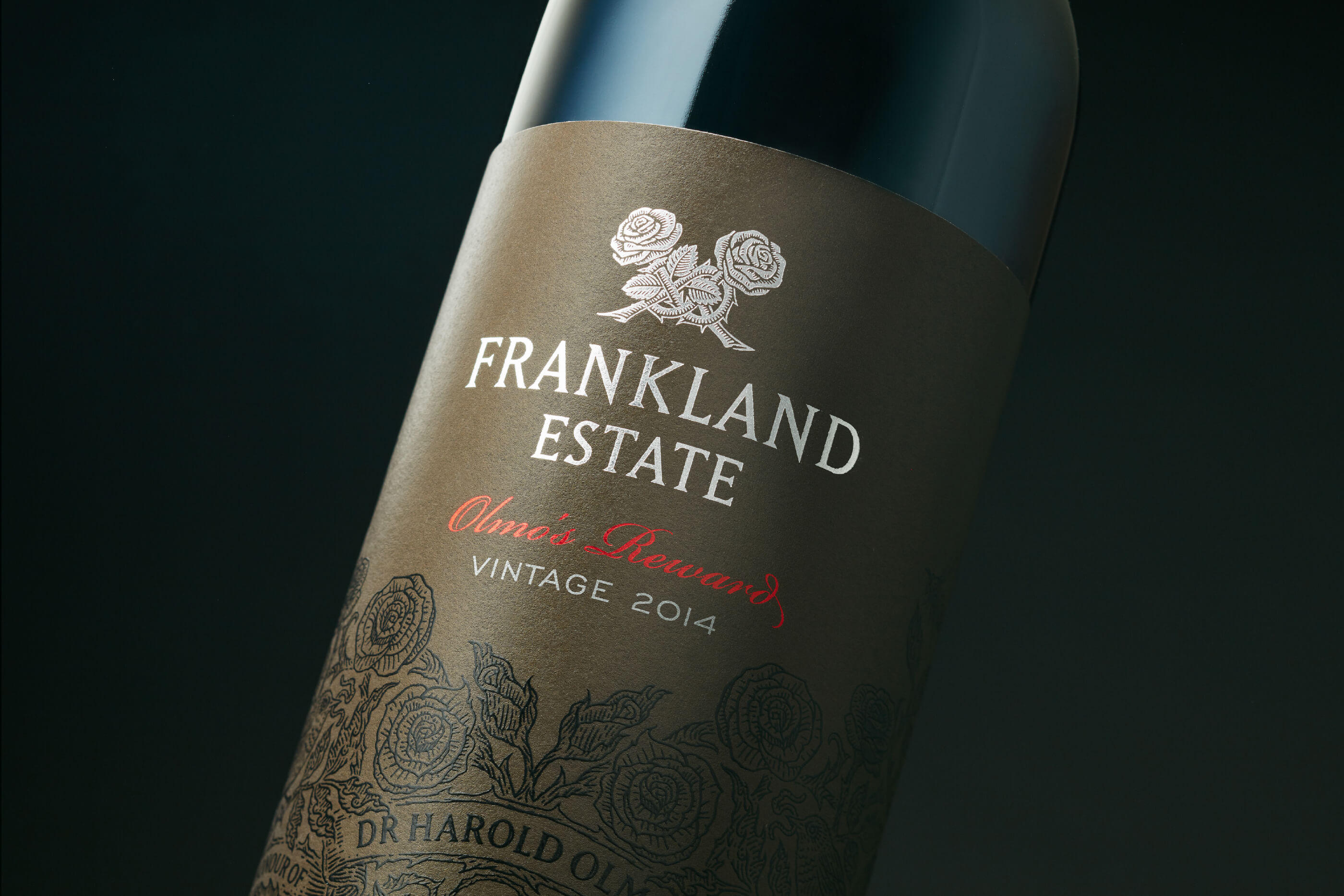 frankland_estate_olmo's