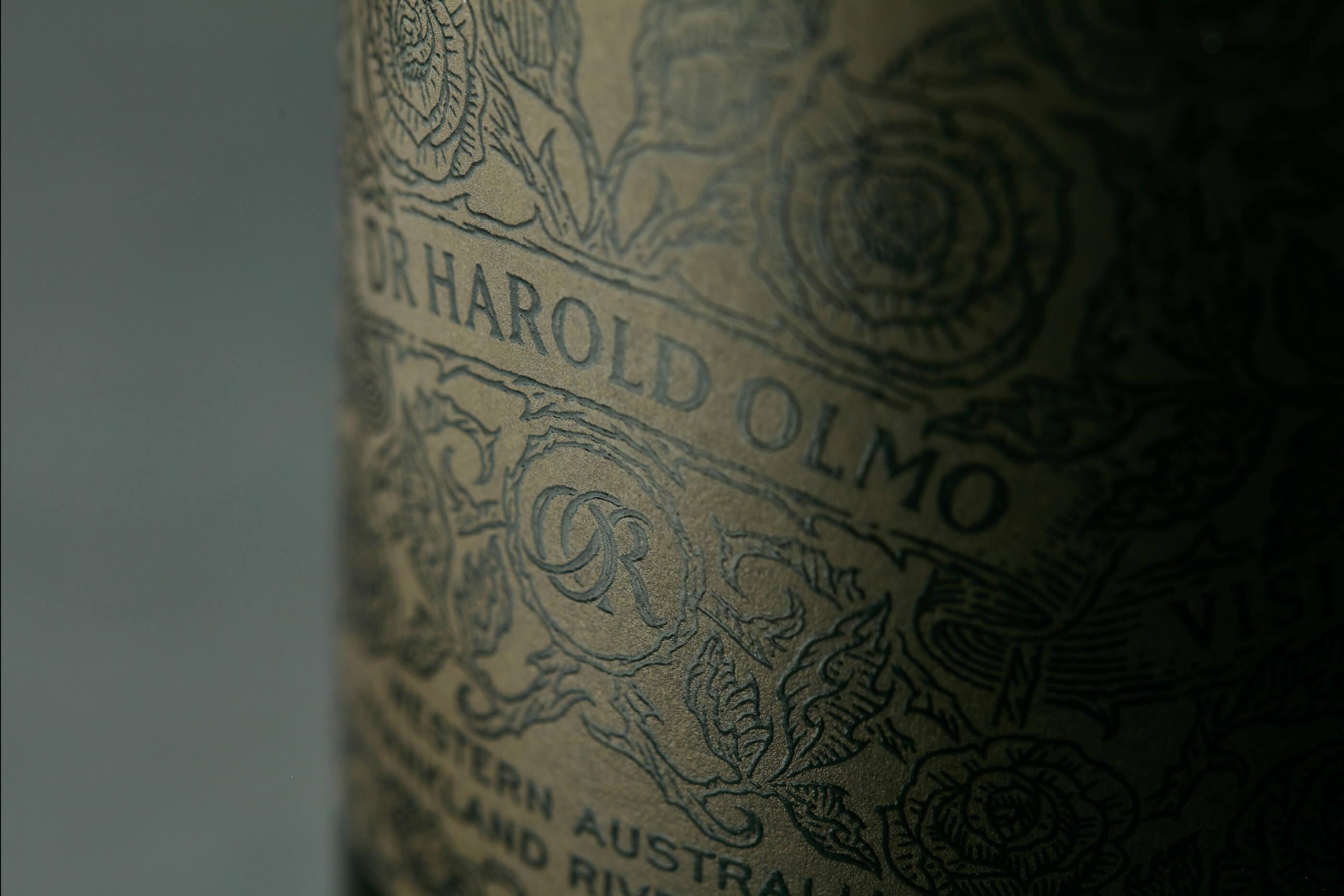 frankland_estate_olmo's_closeup